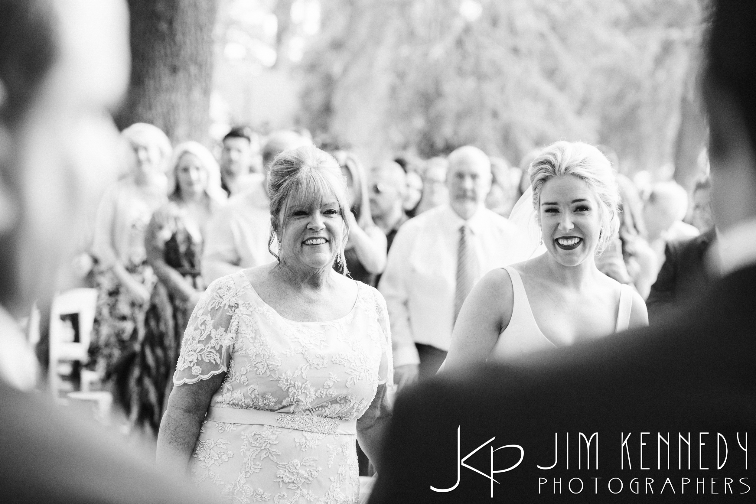jim_kennedy_photographers_highland_springs_wedding_caitlyn_0104.jpg