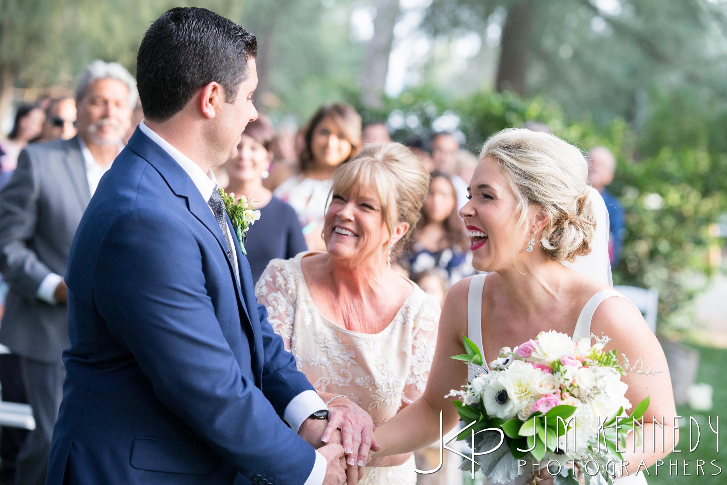 jim_kennedy_photographers_highland_springs_wedding_caitlyn_0105.jpg