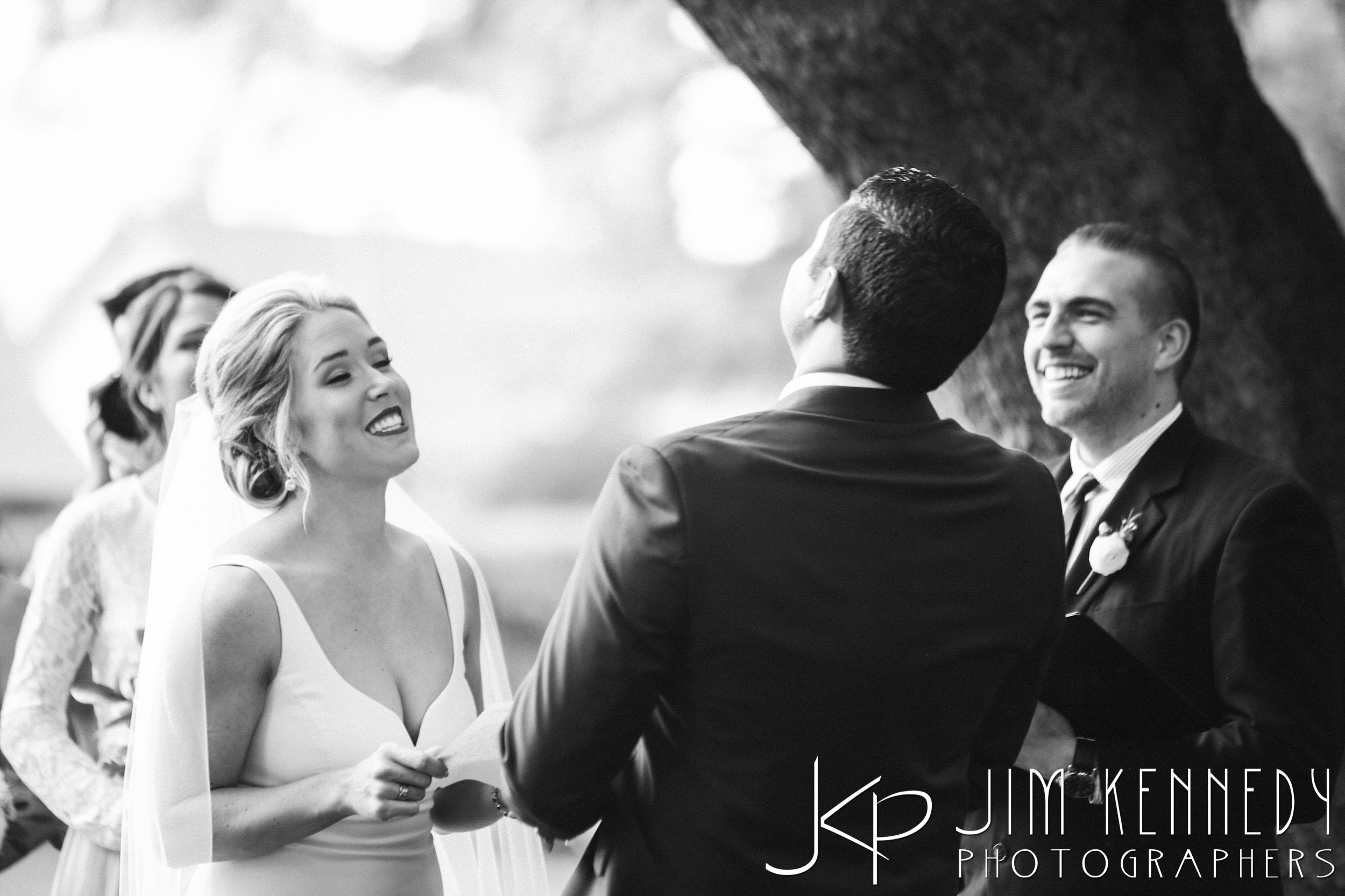 jim_kennedy_photographers_highland_springs_wedding_caitlyn_0108.jpg