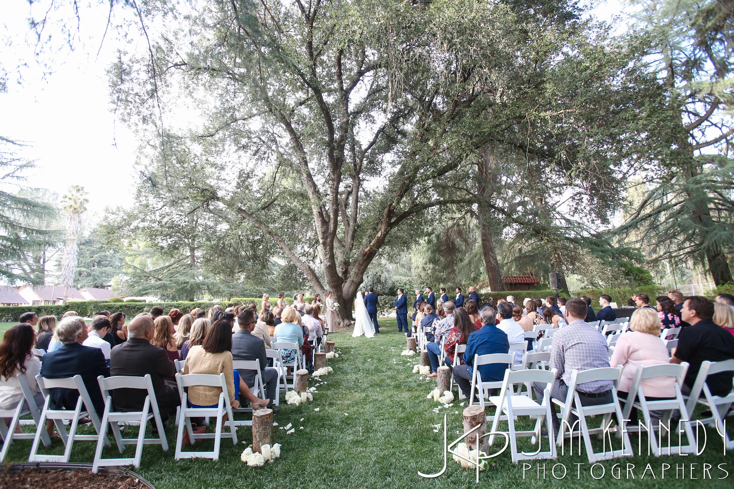 jim_kennedy_photographers_highland_springs_wedding_caitlyn_0110.jpg