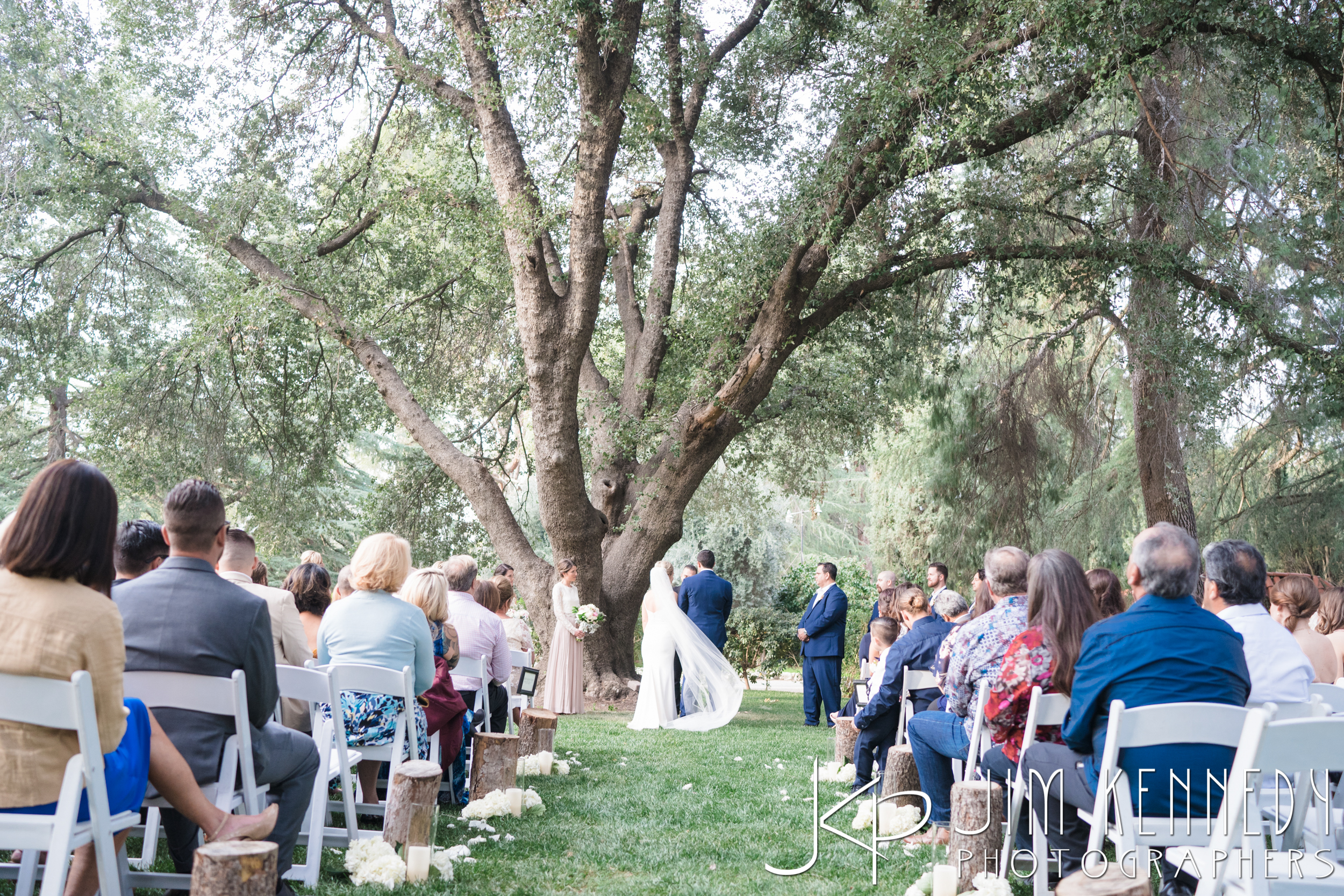 jim_kennedy_photographers_highland_springs_wedding_caitlyn_0112.jpg