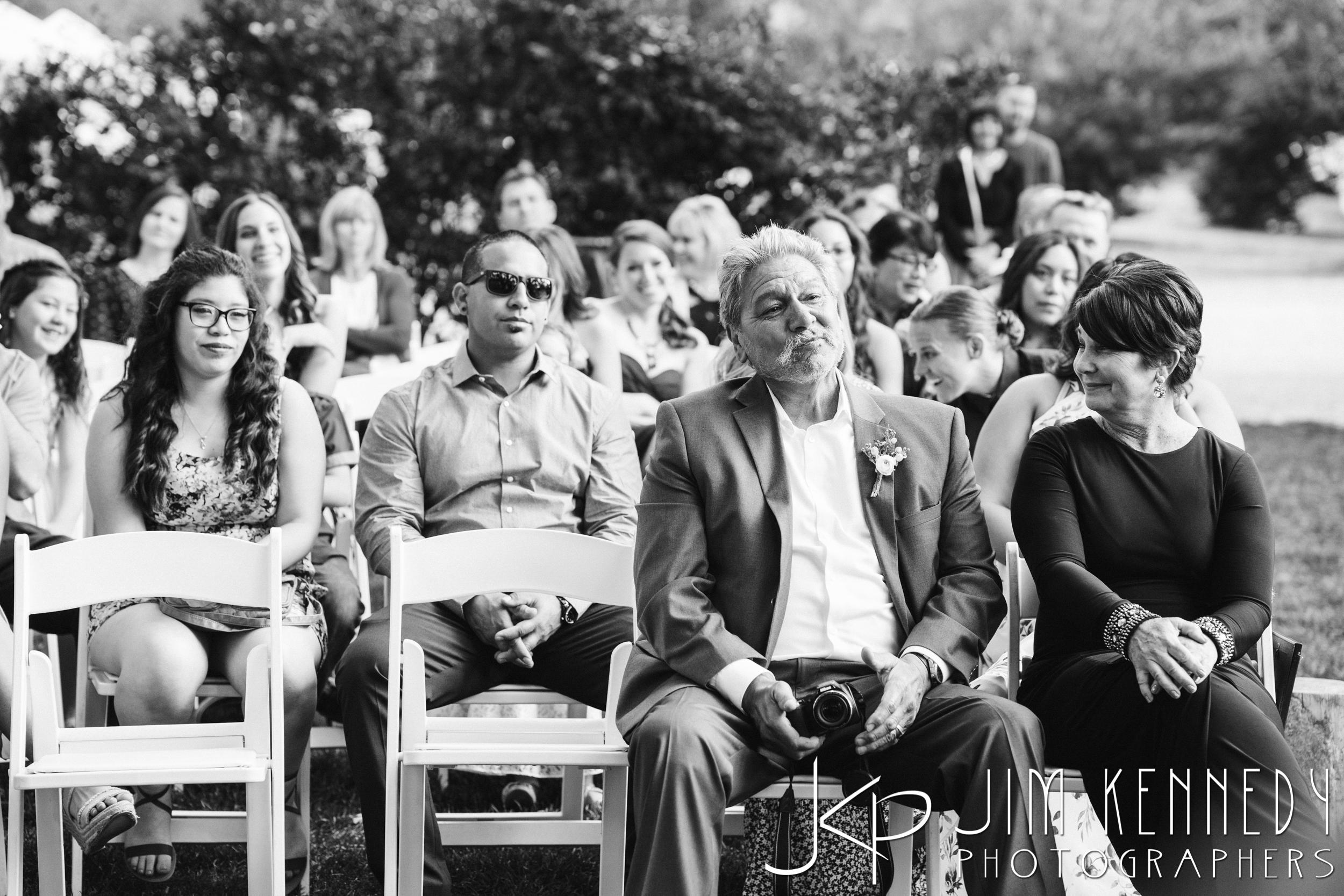 jim_kennedy_photographers_highland_springs_wedding_caitlyn_0116.jpg