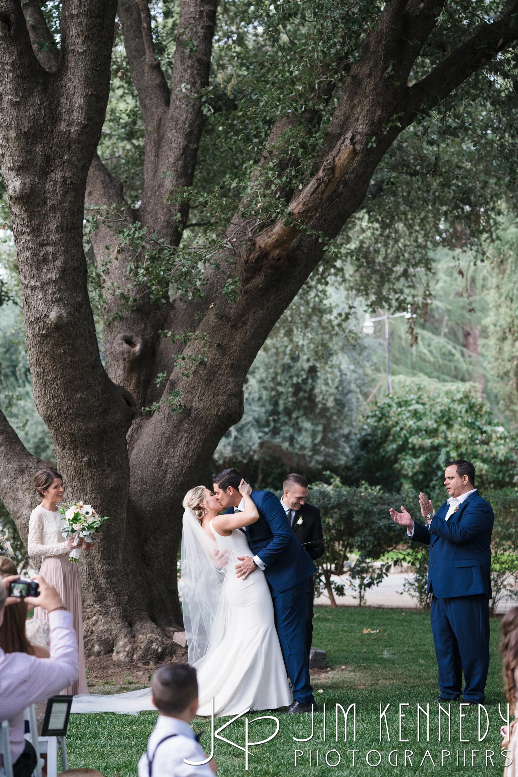 jim_kennedy_photographers_highland_springs_wedding_caitlyn_0119.jpg