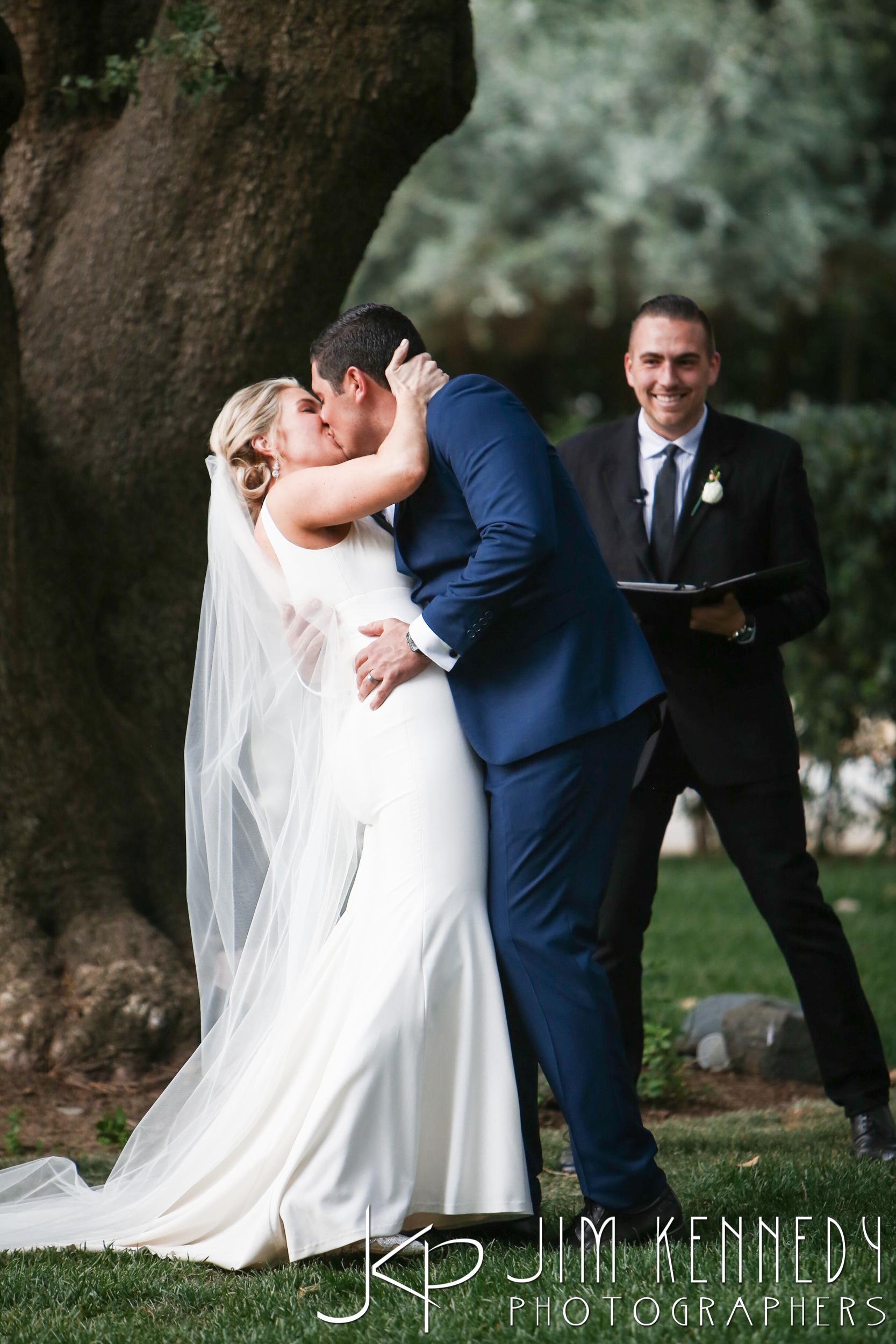 jim_kennedy_photographers_highland_springs_wedding_caitlyn_0120.jpg