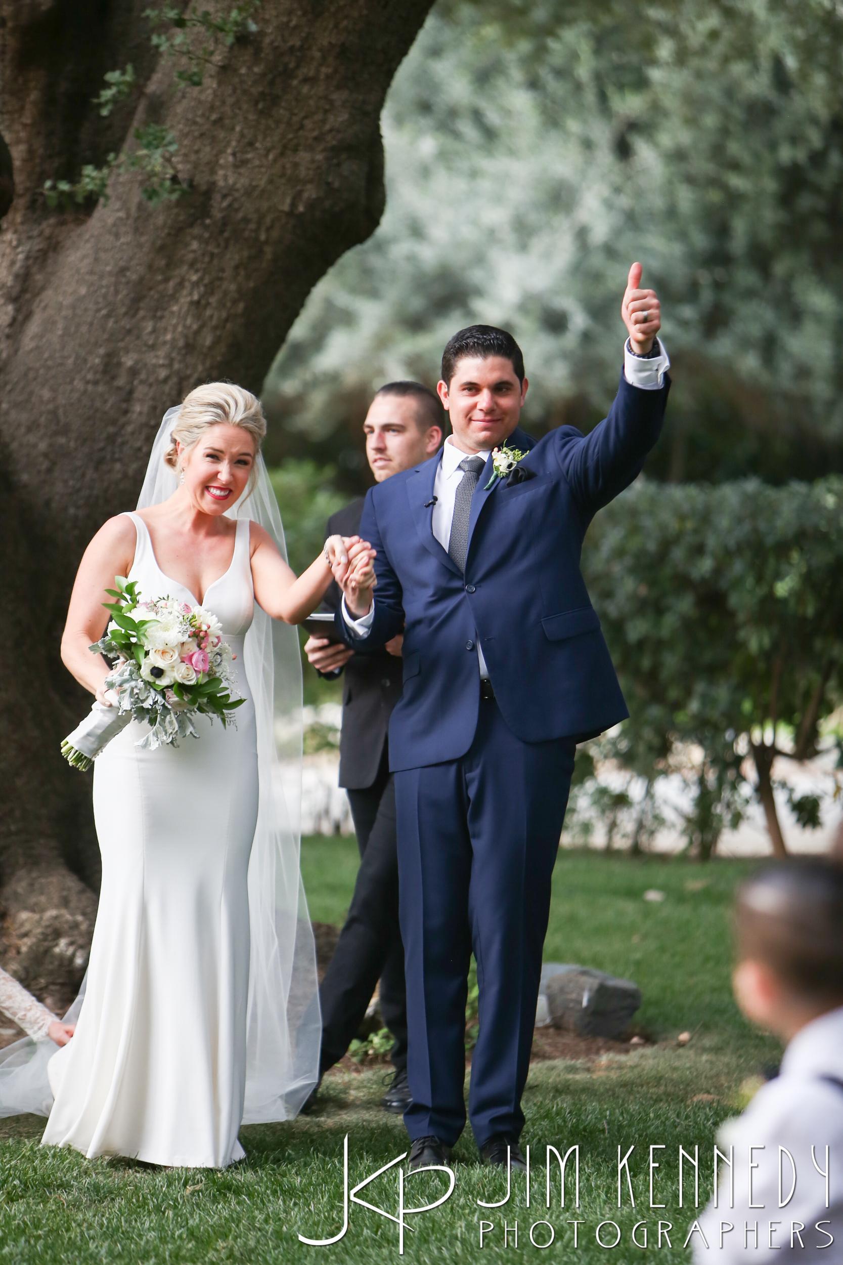 jim_kennedy_photographers_highland_springs_wedding_caitlyn_0121.jpg