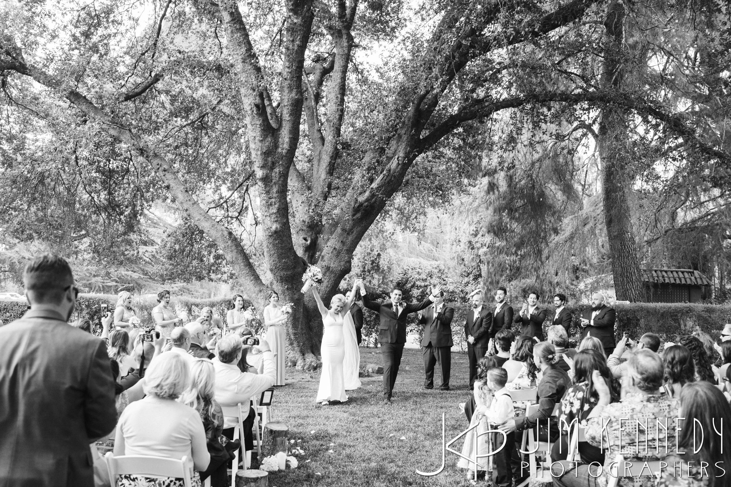 jim_kennedy_photographers_highland_springs_wedding_caitlyn_0123.jpg