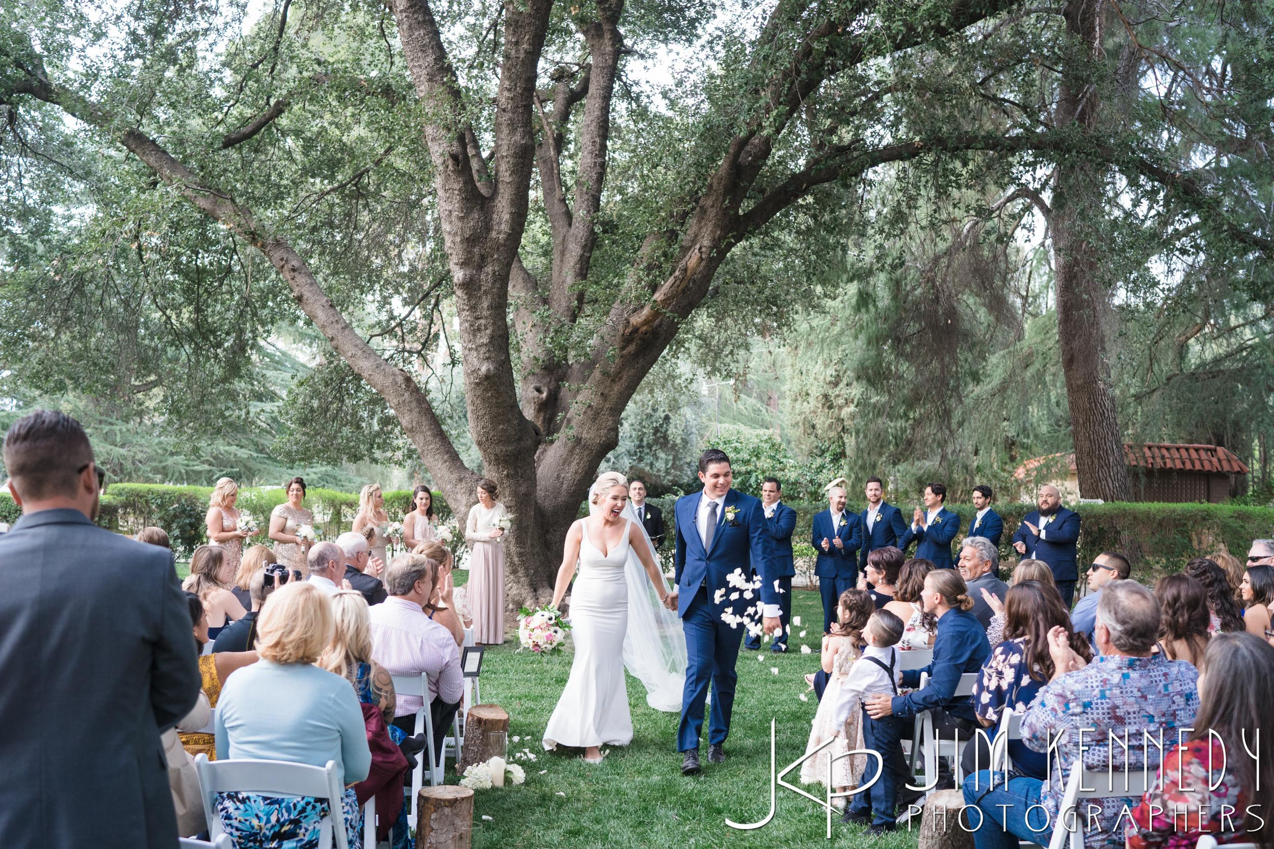 jim_kennedy_photographers_highland_springs_wedding_caitlyn_0124.jpg
