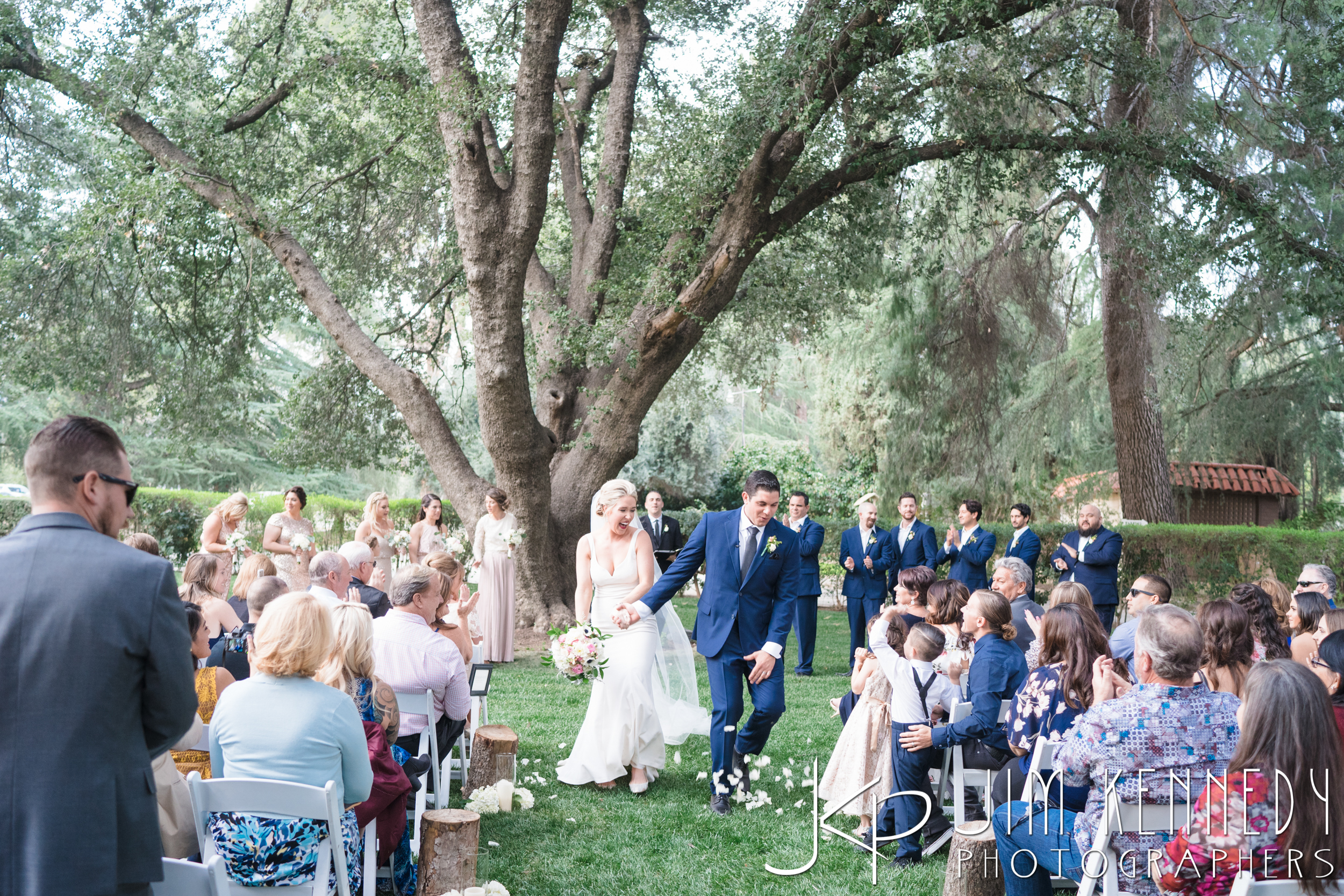 jim_kennedy_photographers_highland_springs_wedding_caitlyn_0125.jpg