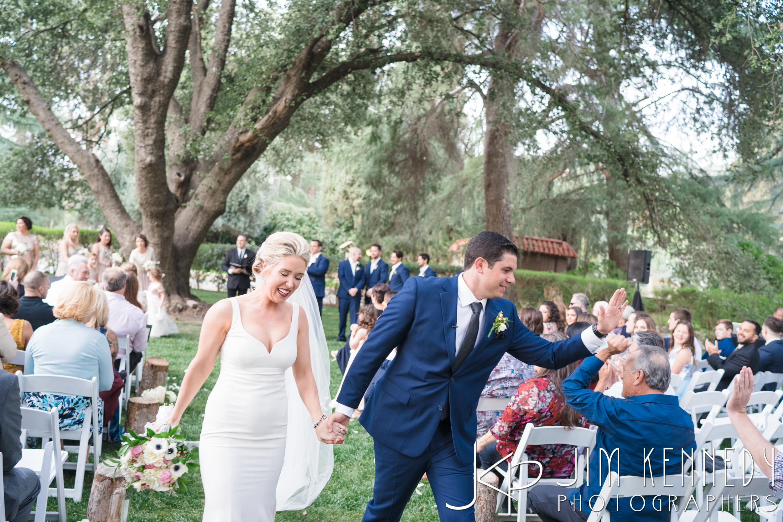 jim_kennedy_photographers_highland_springs_wedding_caitlyn_0126.jpg