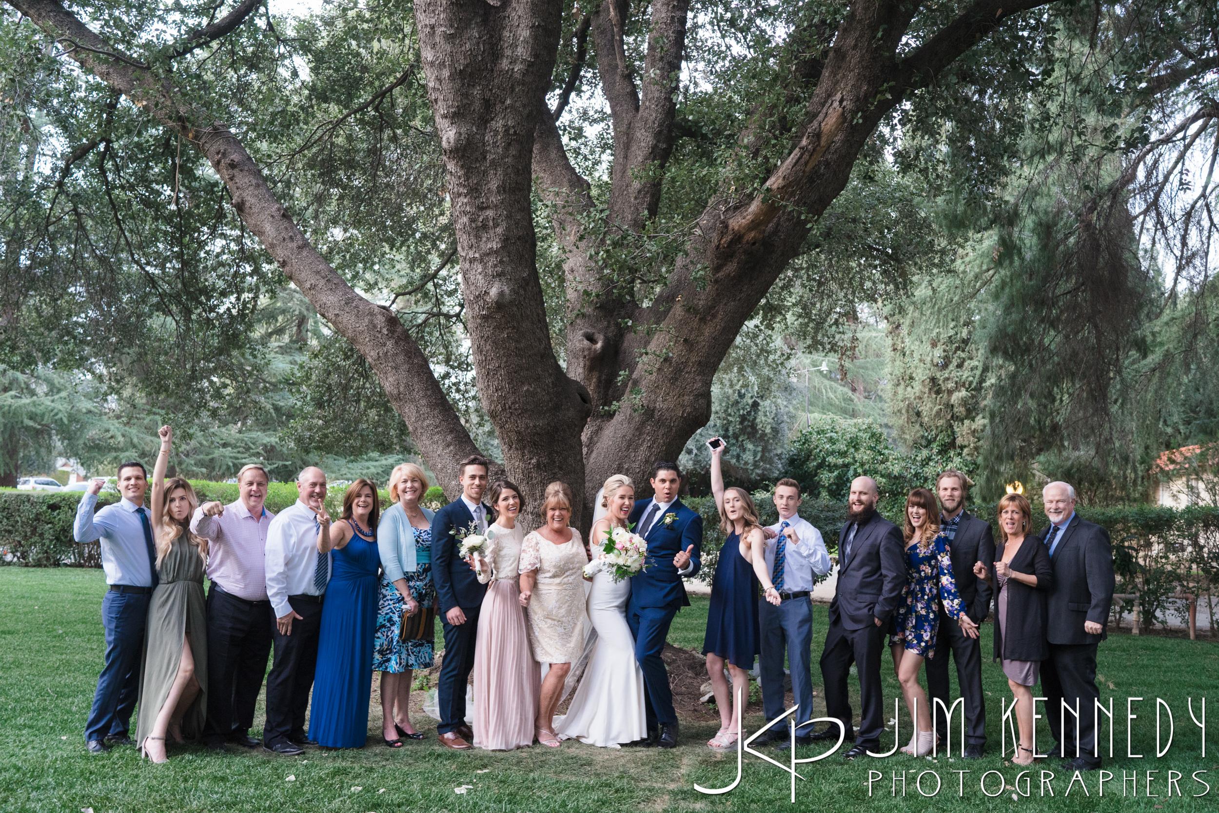jim_kennedy_photographers_highland_springs_wedding_caitlyn_0129.jpg