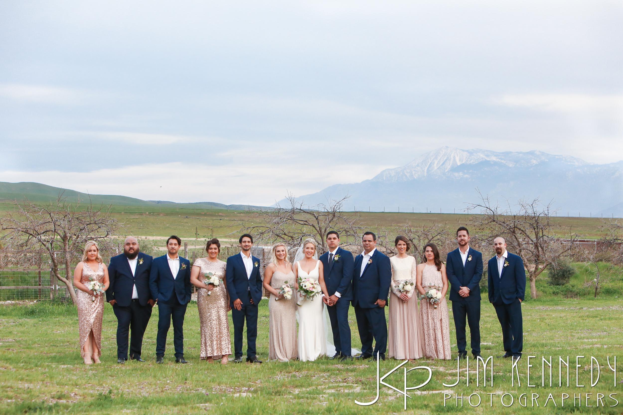 jim_kennedy_photographers_highland_springs_wedding_caitlyn_0130.jpg