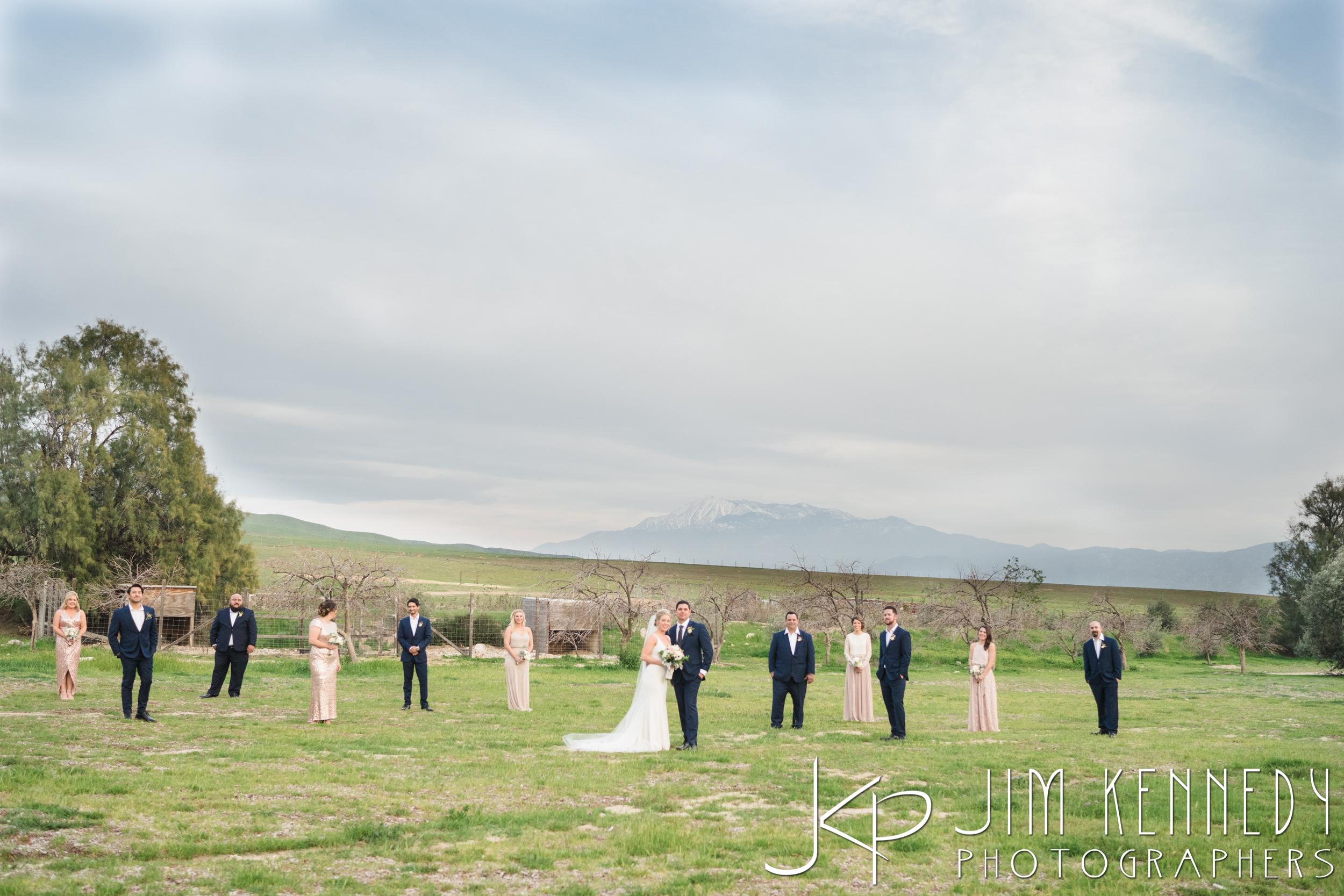 jim_kennedy_photographers_highland_springs_wedding_caitlyn_0131.jpg