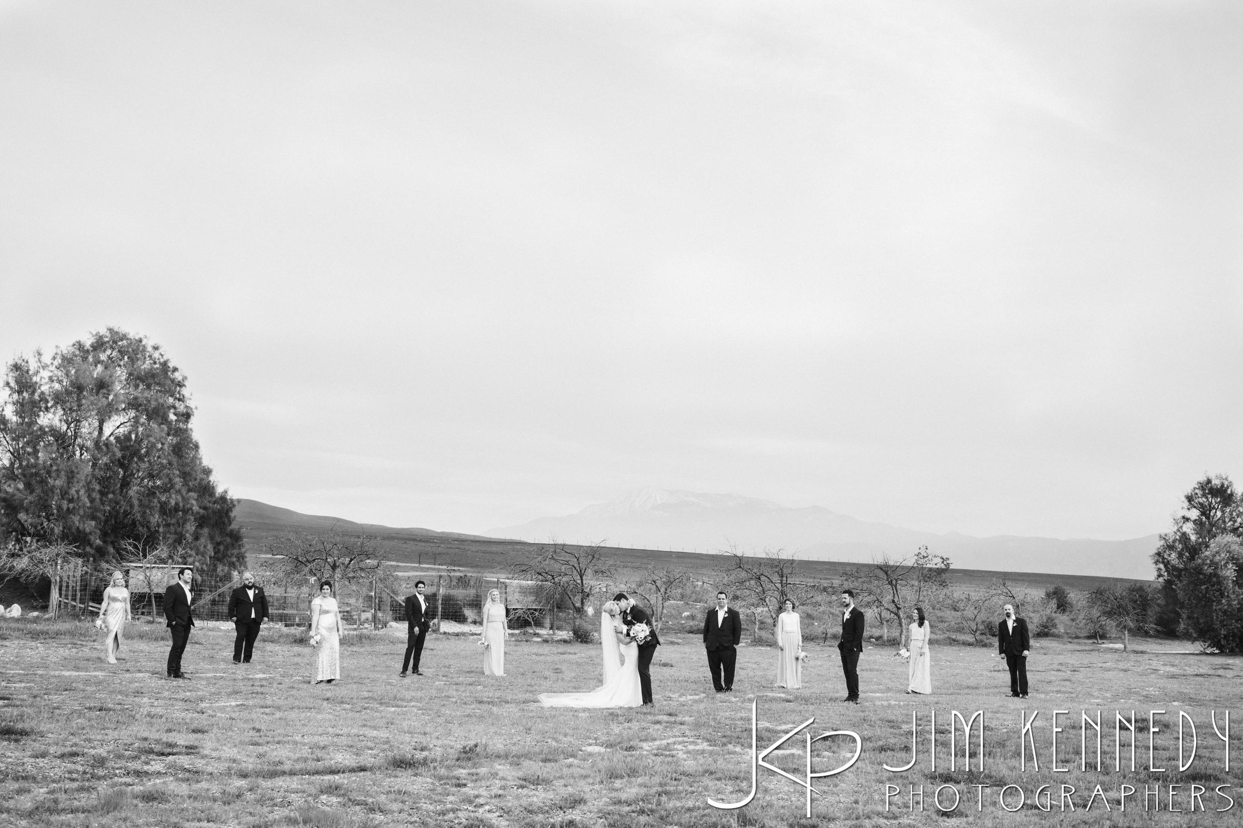 jim_kennedy_photographers_highland_springs_wedding_caitlyn_0132.jpg