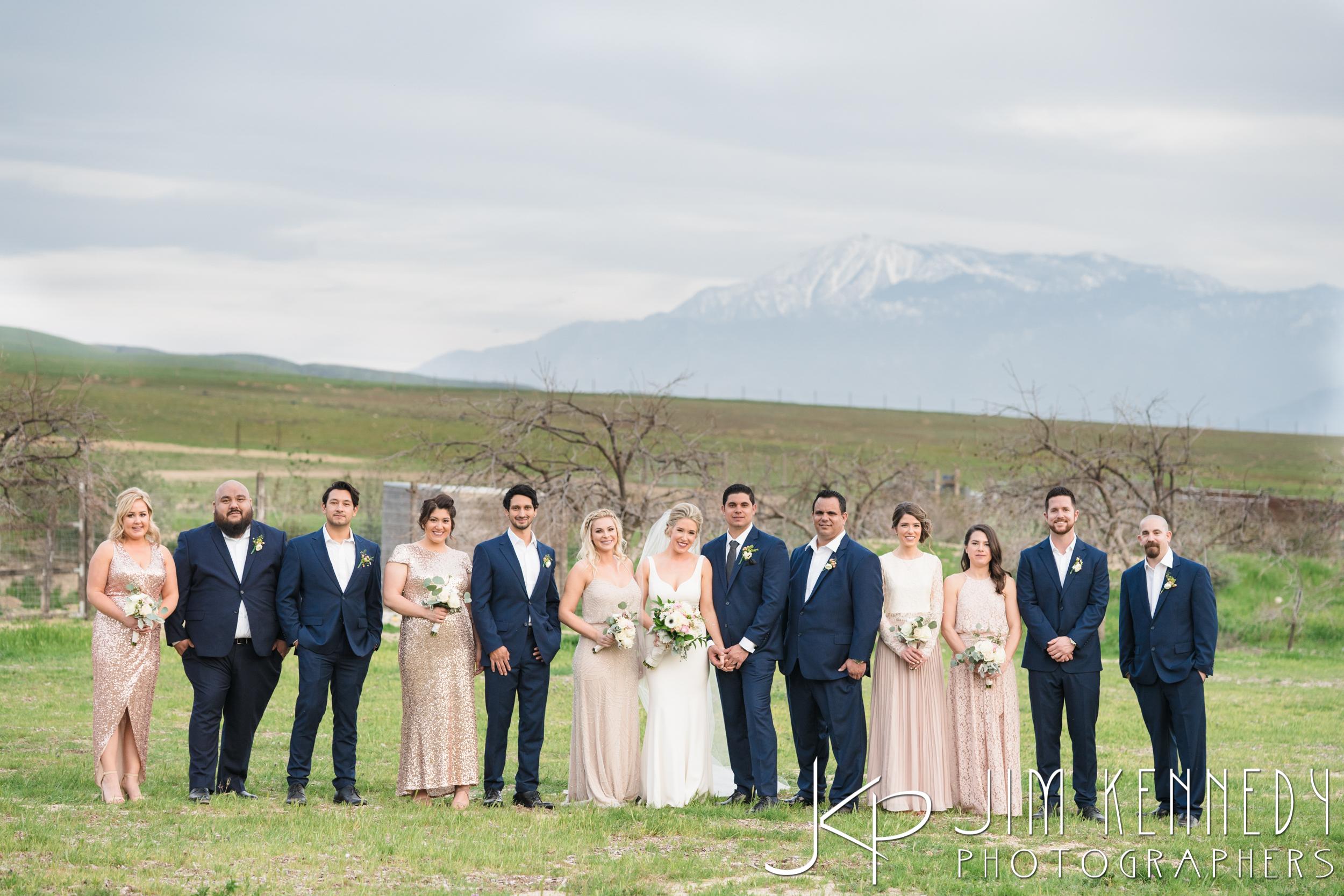 jim_kennedy_photographers_highland_springs_wedding_caitlyn_0133.jpg