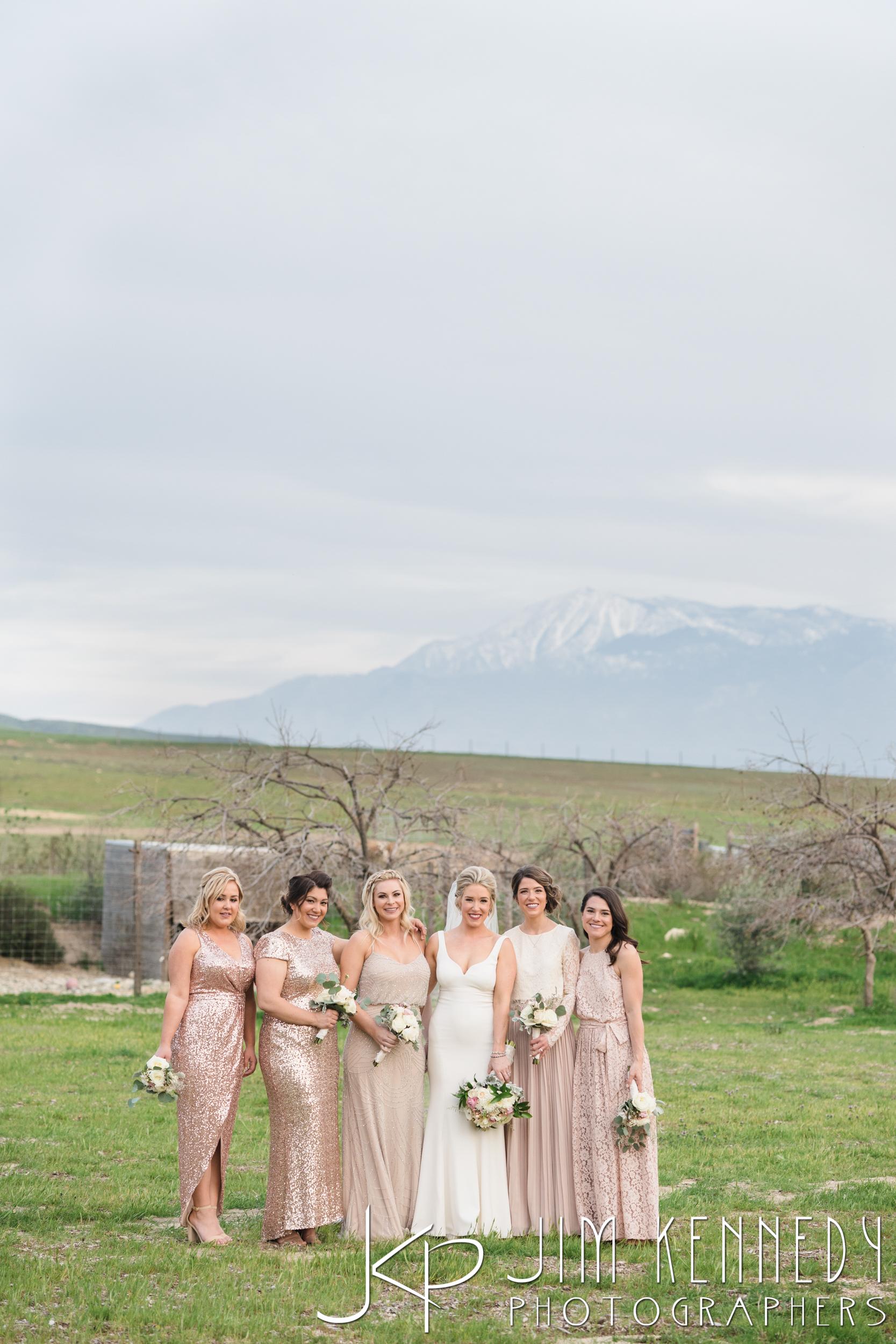 jim_kennedy_photographers_highland_springs_wedding_caitlyn_0134.jpg