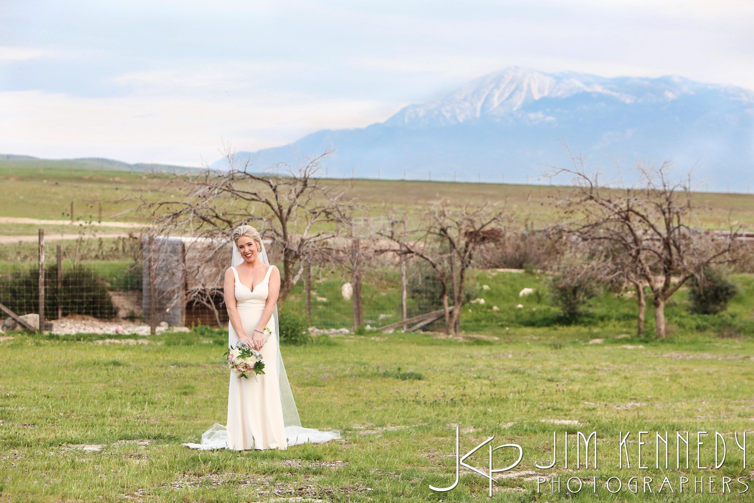 jim_kennedy_photographers_highland_springs_wedding_caitlyn_0136.jpg