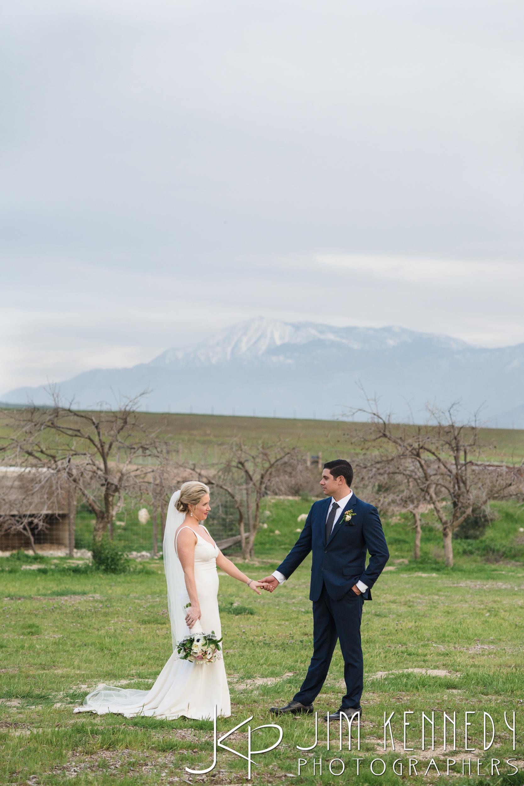 jim_kennedy_photographers_highland_springs_wedding_caitlyn_0140.jpg