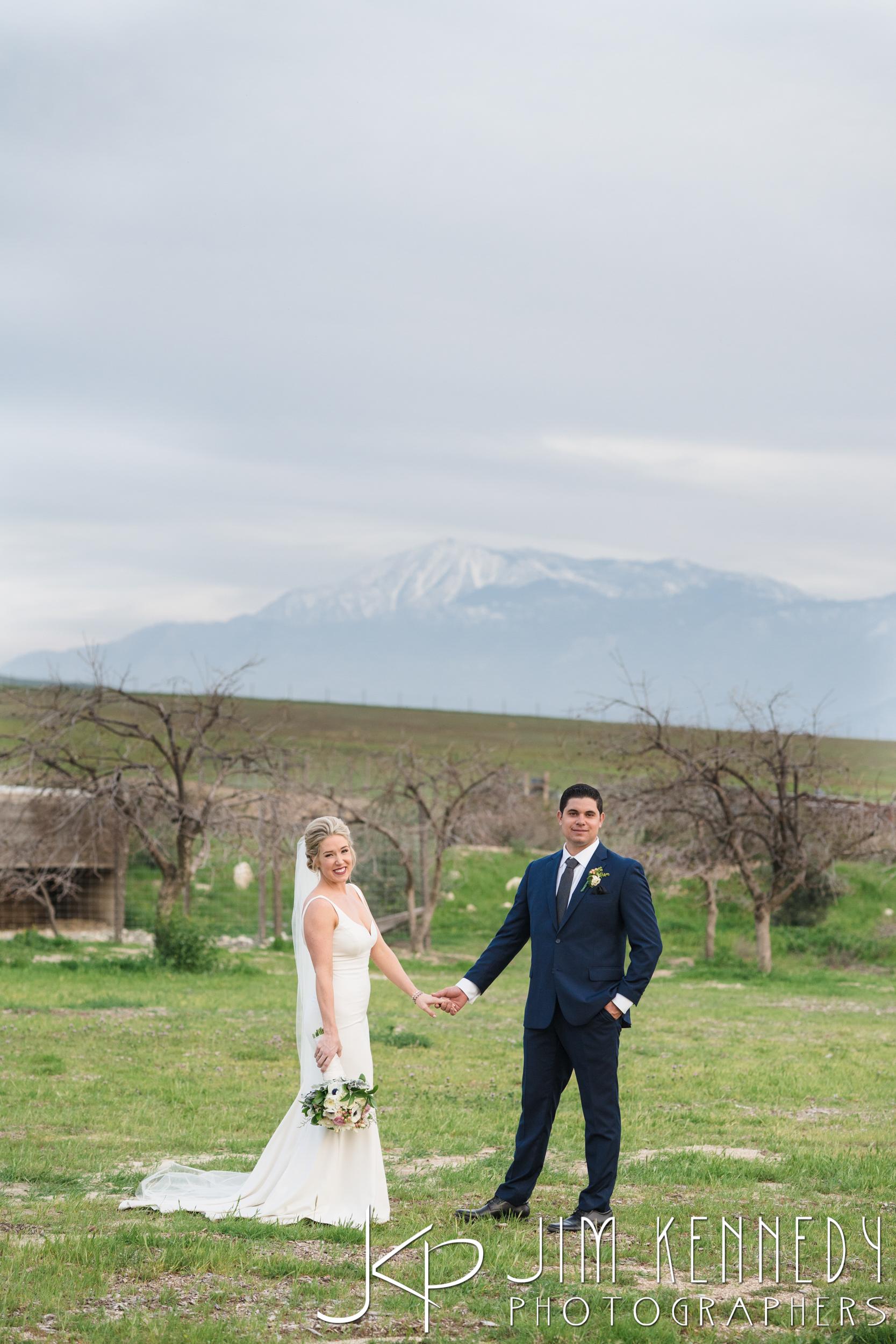 jim_kennedy_photographers_highland_springs_wedding_caitlyn_0141.jpg