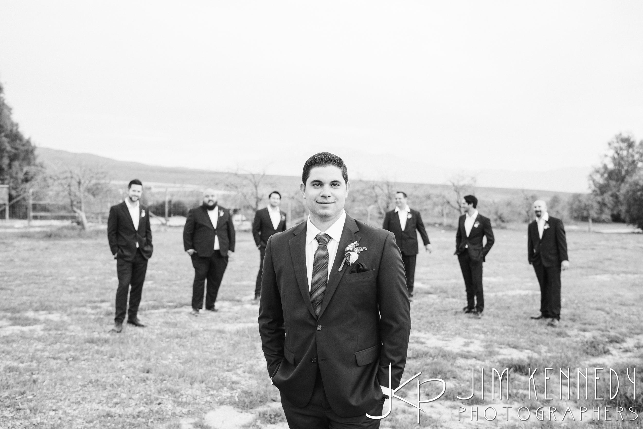 jim_kennedy_photographers_highland_springs_wedding_caitlyn_0143.jpg