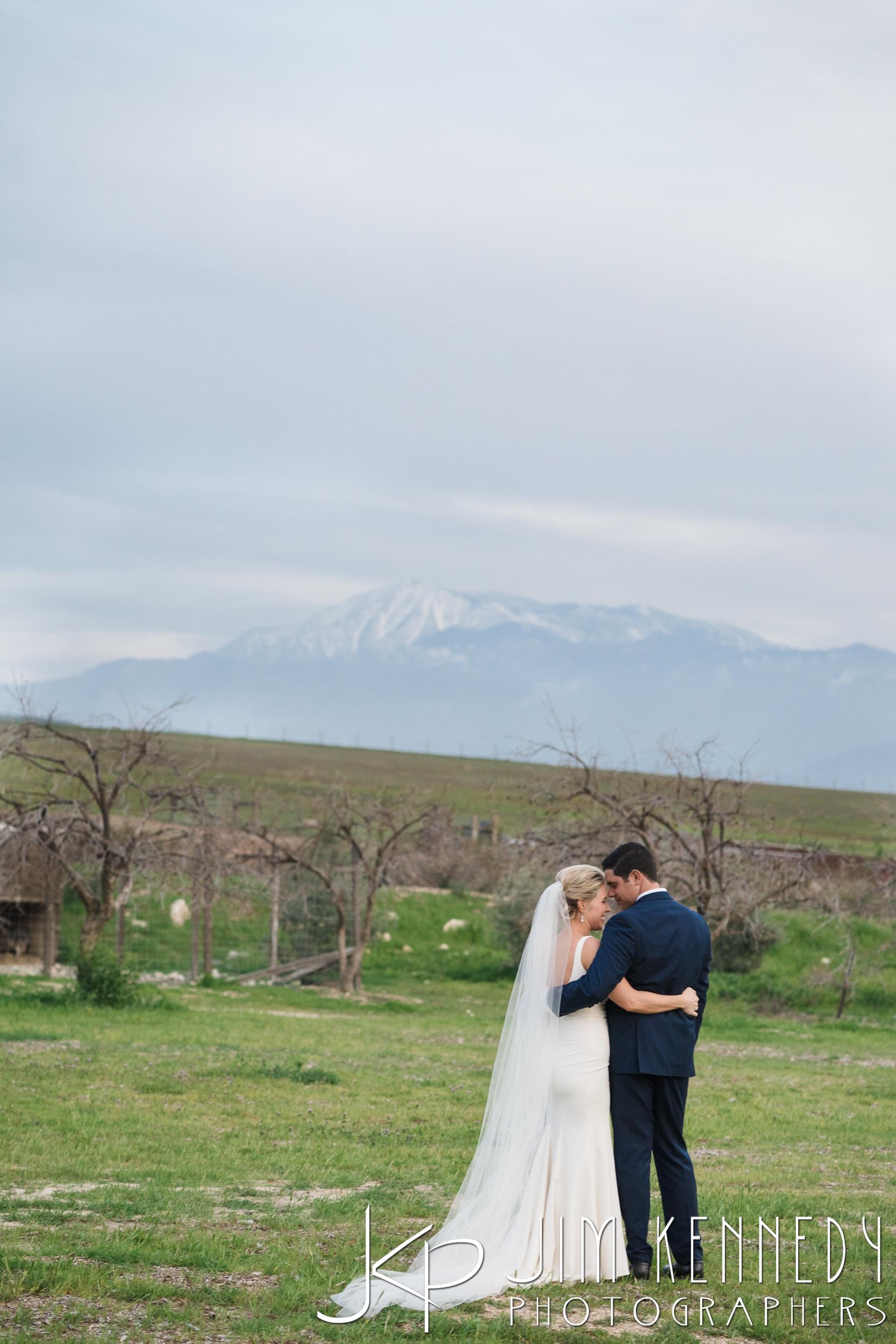 jim_kennedy_photographers_highland_springs_wedding_caitlyn_0144.jpg
