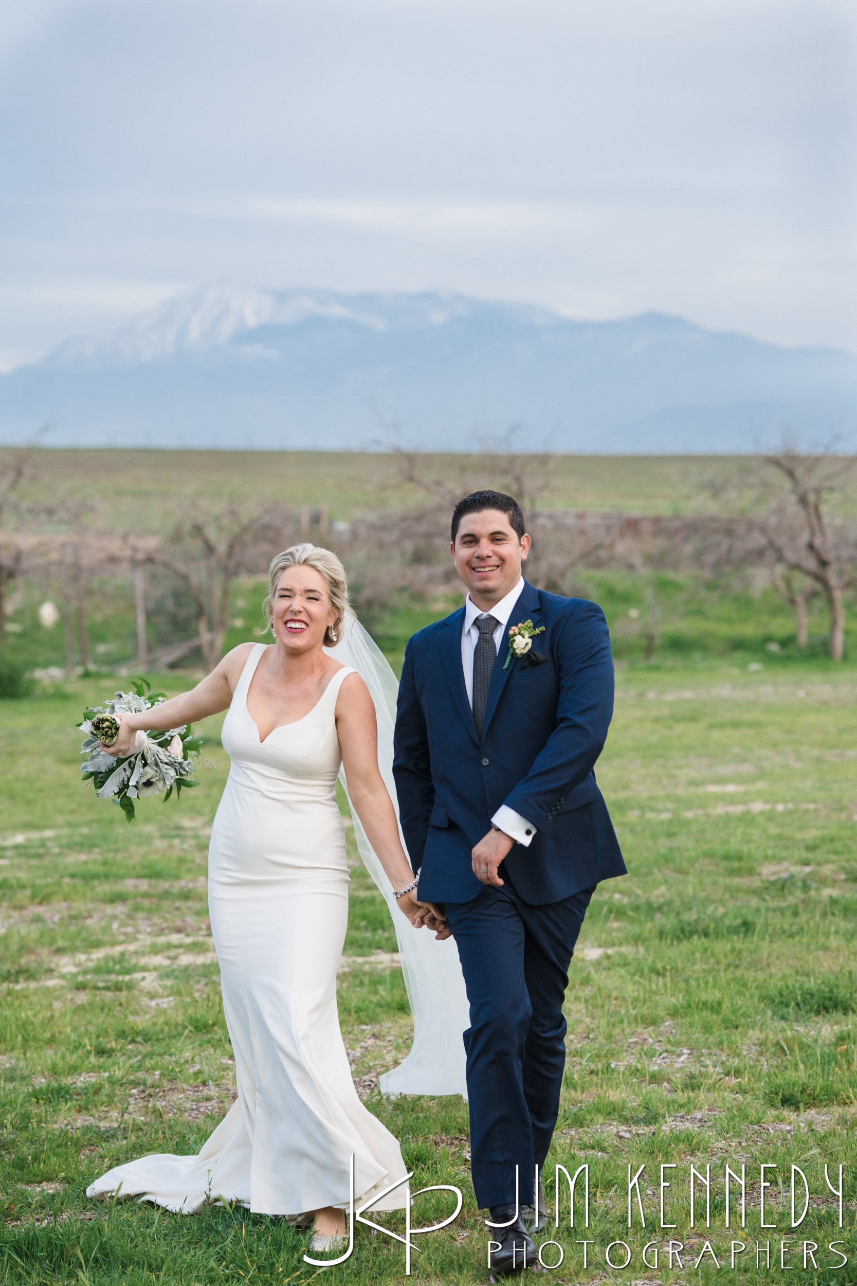 jim_kennedy_photographers_highland_springs_wedding_caitlyn_0146.jpg