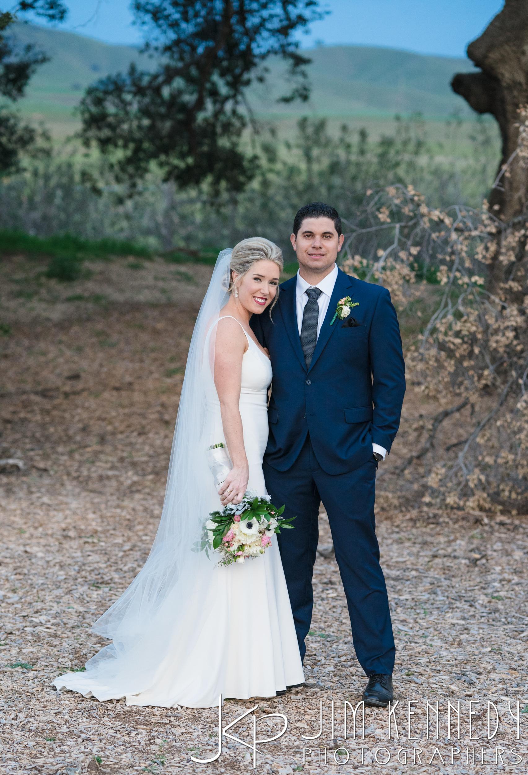 jim_kennedy_photographers_highland_springs_wedding_caitlyn_0149.jpg