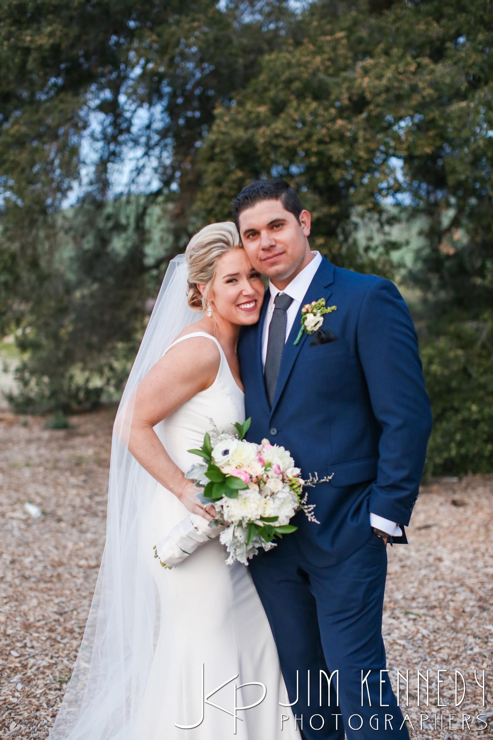 jim_kennedy_photographers_highland_springs_wedding_caitlyn_0151.jpg
