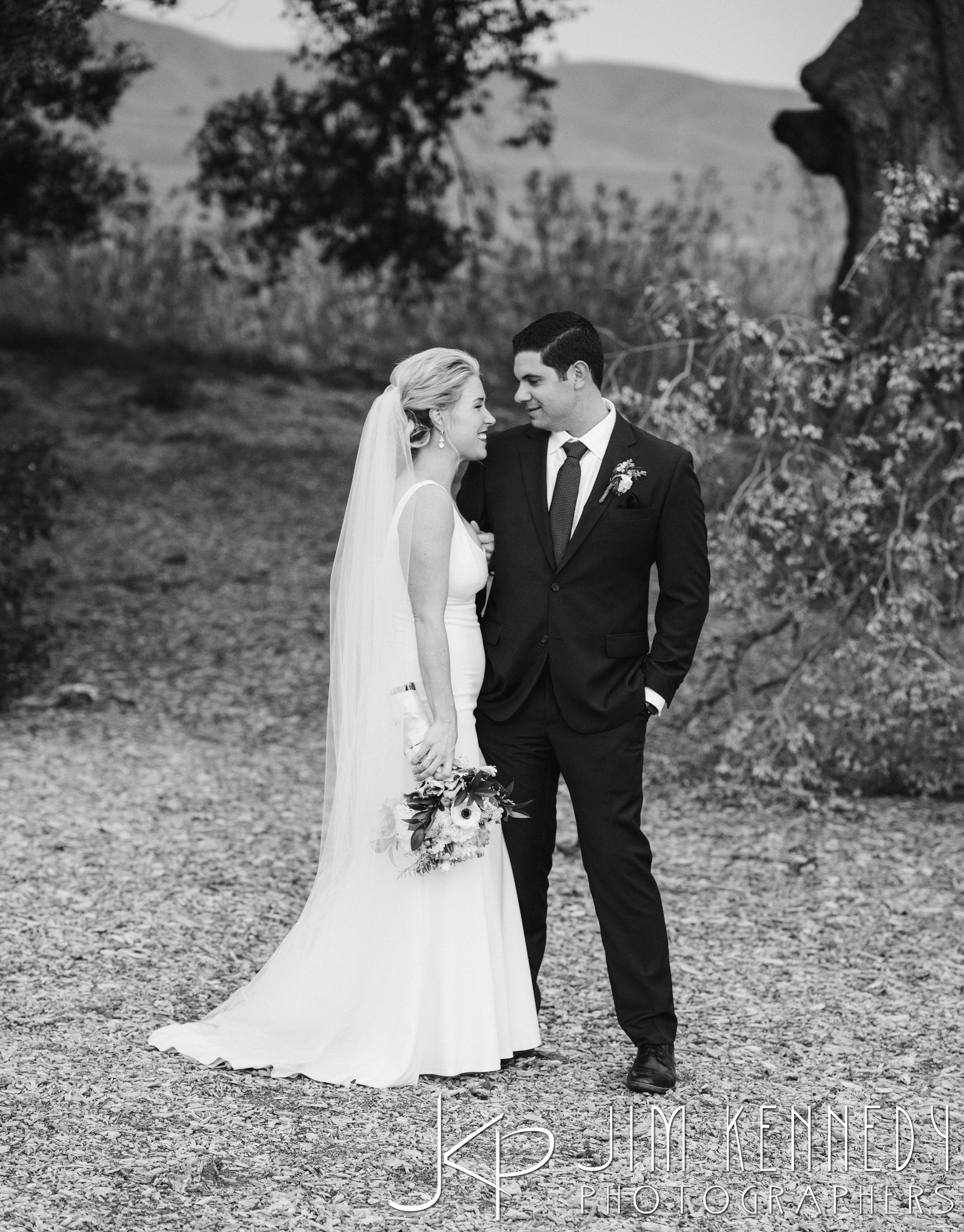 jim_kennedy_photographers_highland_springs_wedding_caitlyn_0150.jpg