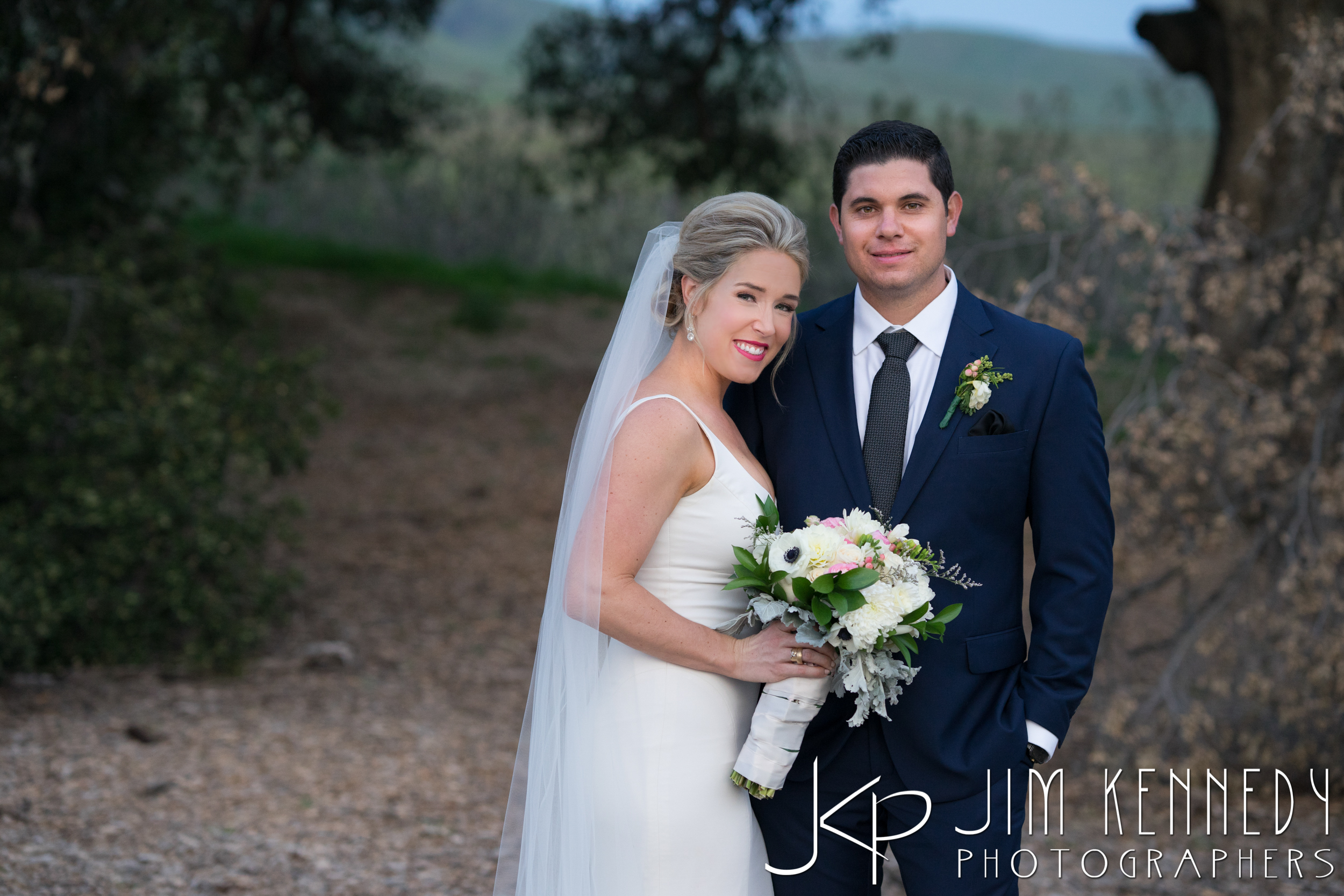 jim_kennedy_photographers_highland_springs_wedding_caitlyn_0152.jpg