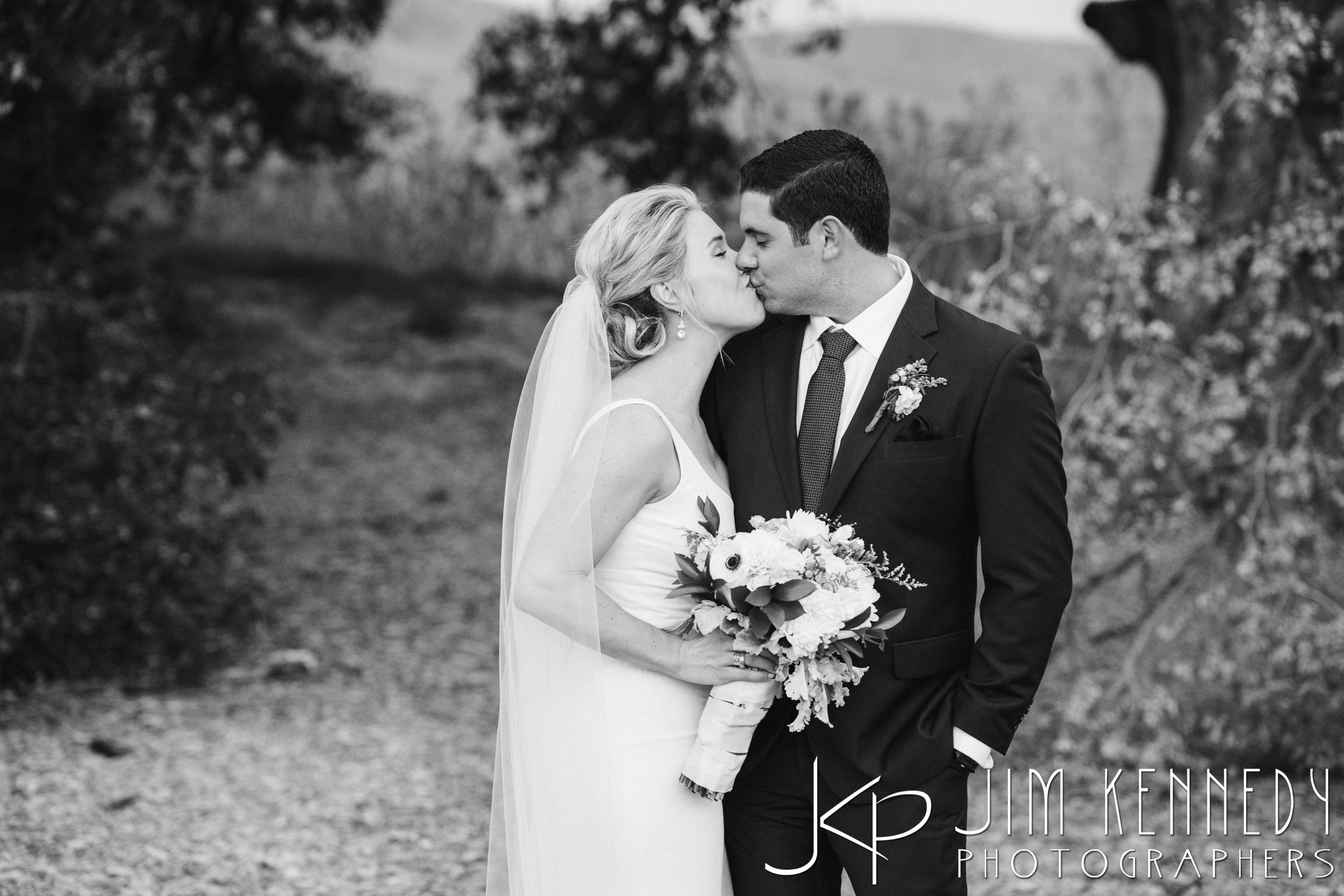 jim_kennedy_photographers_highland_springs_wedding_caitlyn_0153.jpg