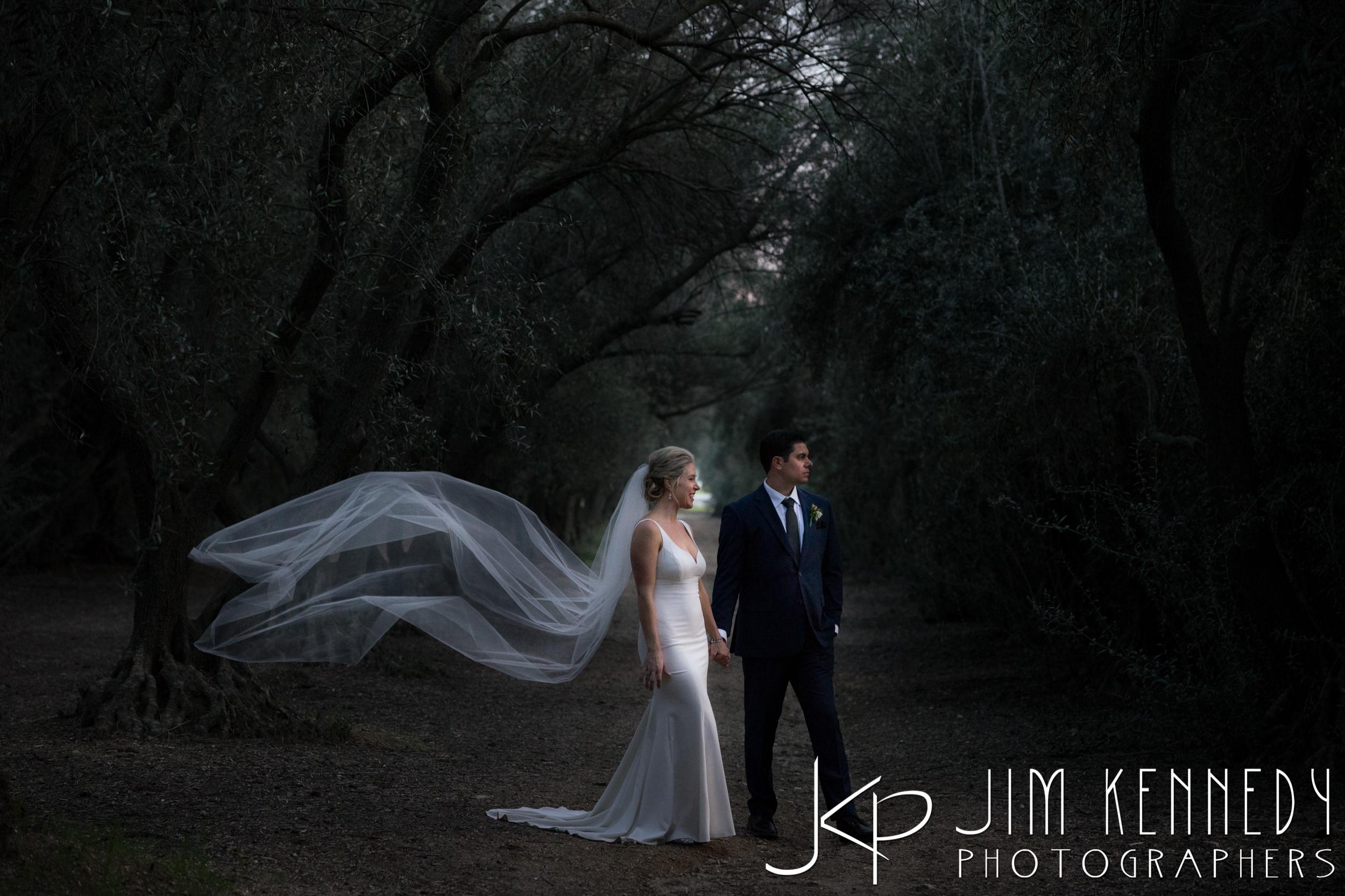 jim_kennedy_photographers_highland_springs_wedding_caitlyn_0155.jpg