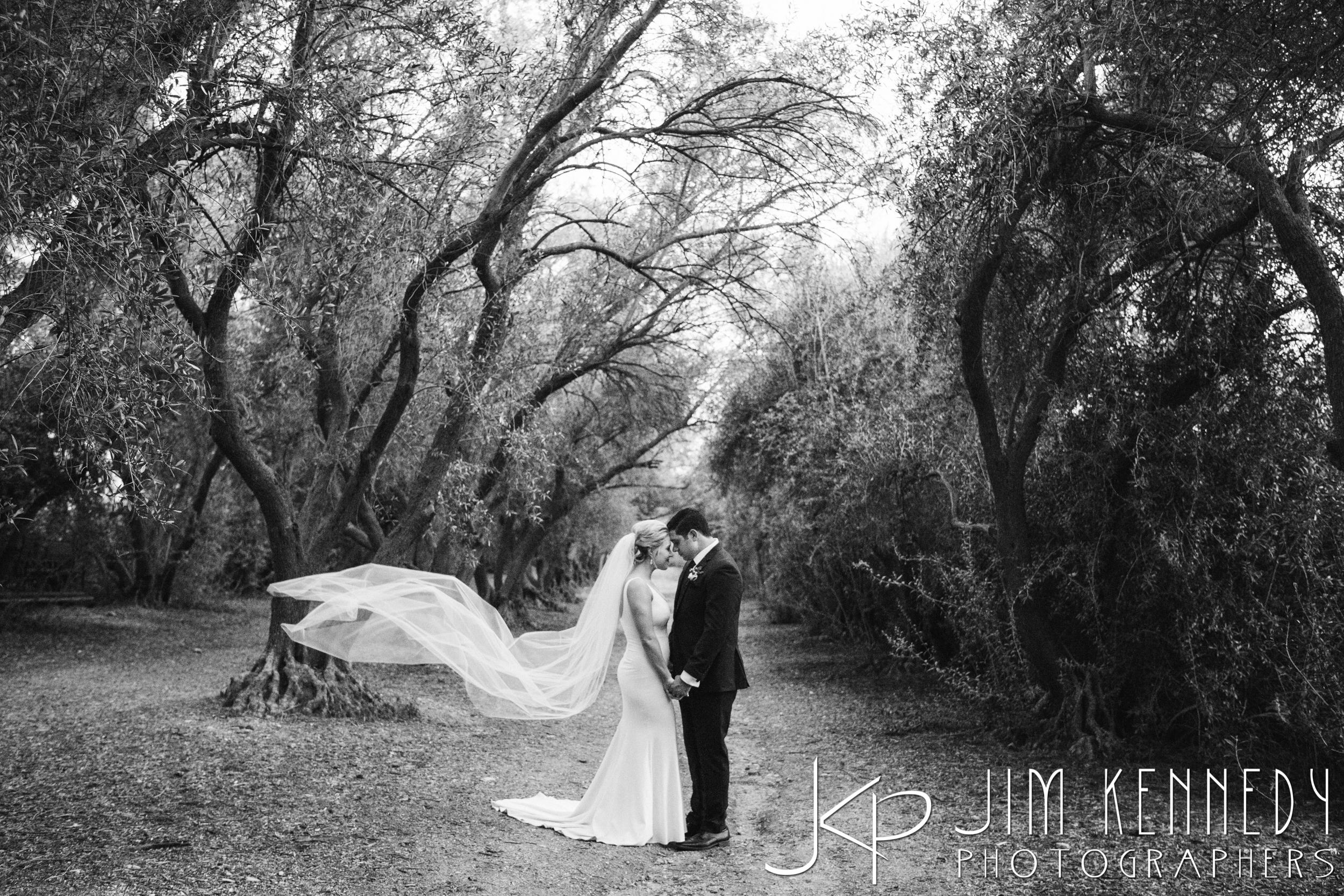 jim_kennedy_photographers_highland_springs_wedding_caitlyn_0156.jpg