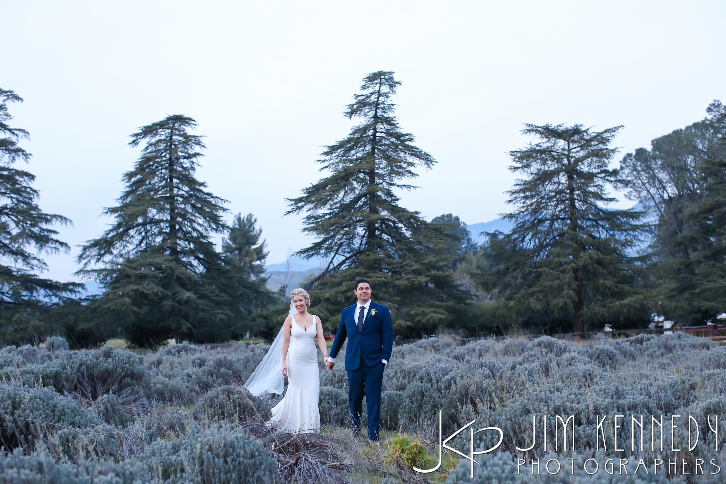 jim_kennedy_photographers_highland_springs_wedding_caitlyn_0157.jpg