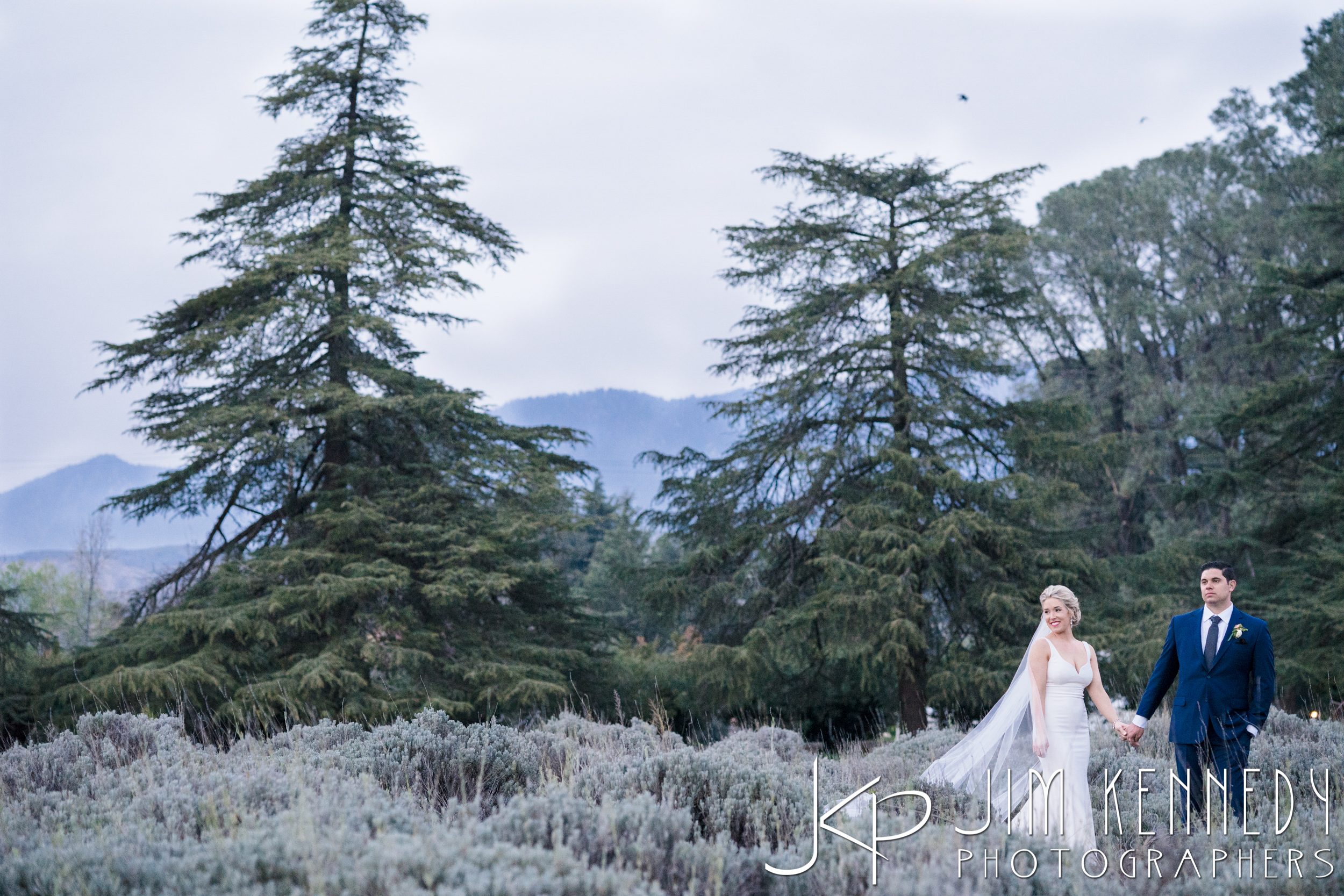 jim_kennedy_photographers_highland_springs_wedding_caitlyn_0159.jpg
