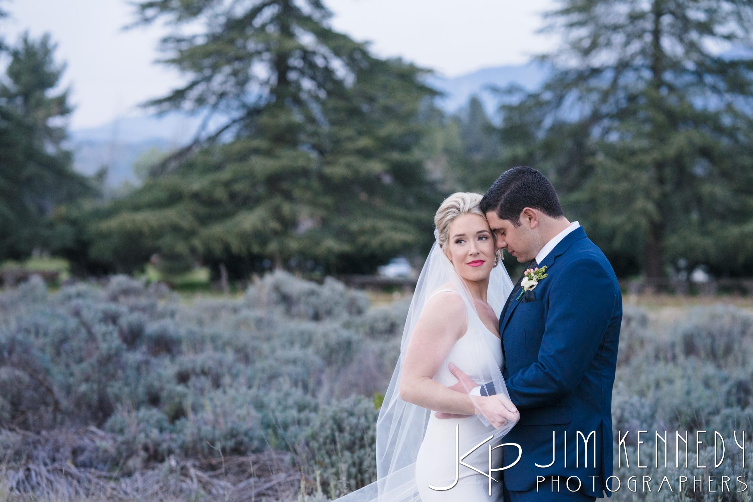 jim_kennedy_photographers_highland_springs_wedding_caitlyn_0166.jpg