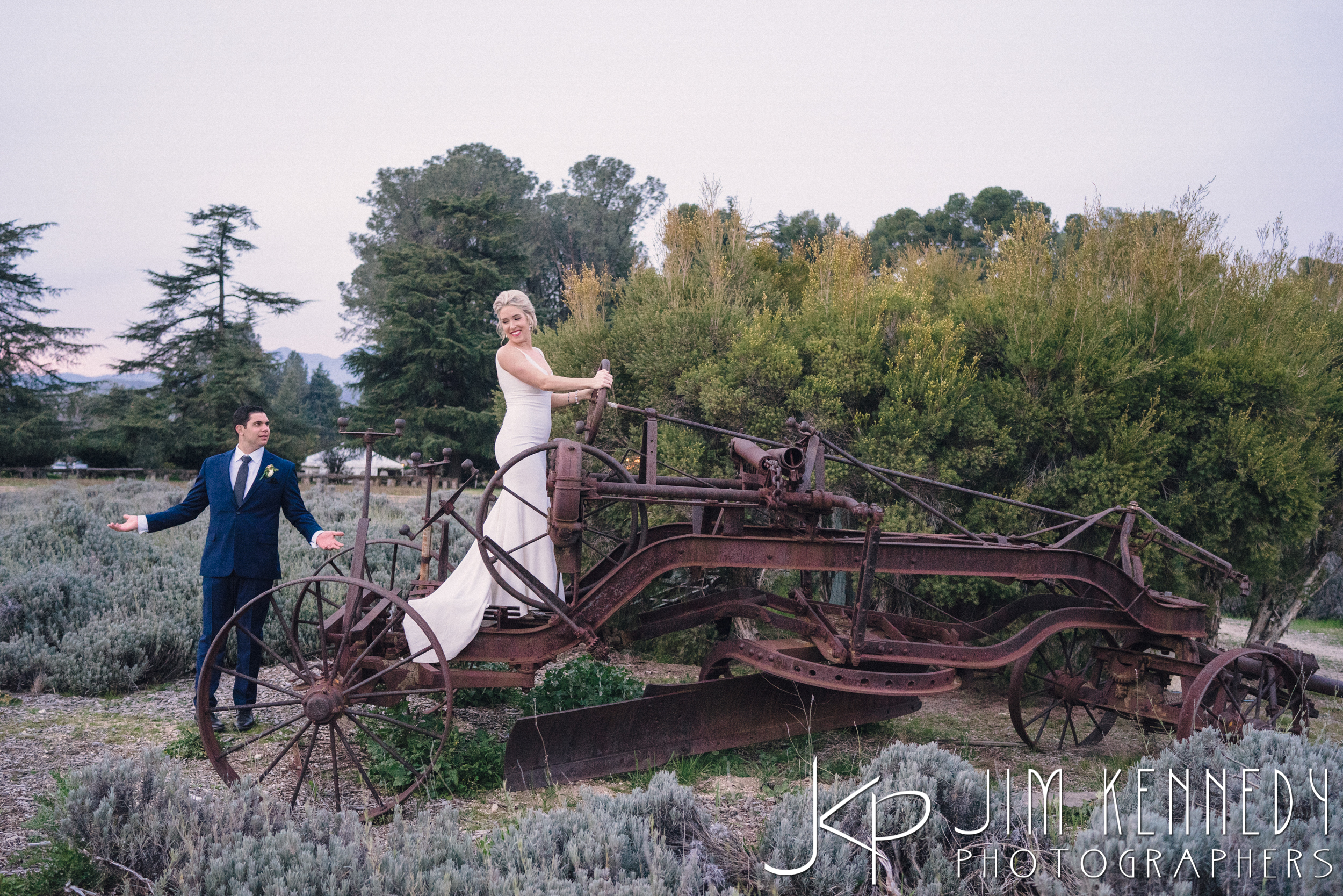 jim_kennedy_photographers_highland_springs_wedding_caitlyn_0167.jpg