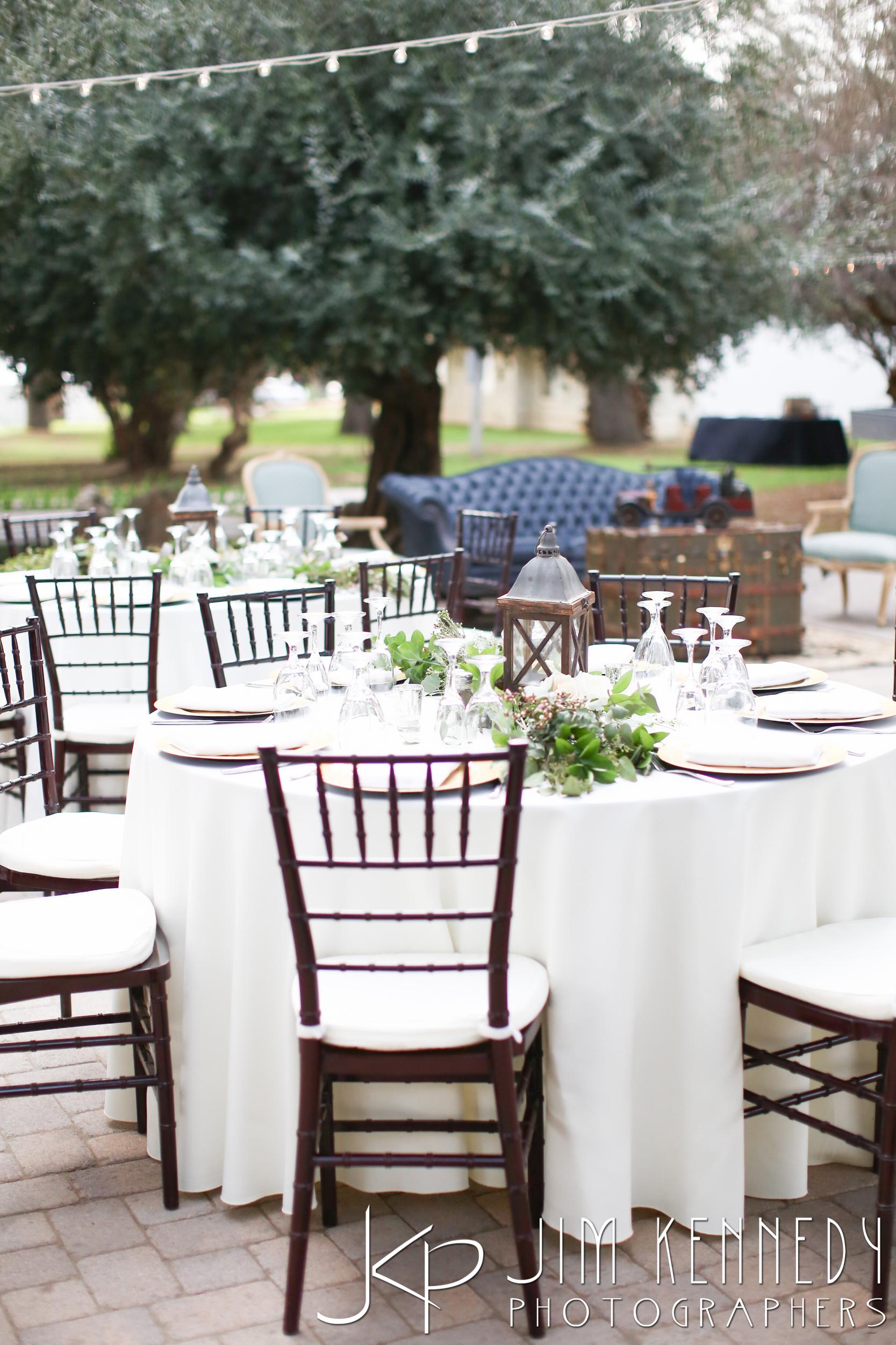 jim_kennedy_photographers_highland_springs_wedding_caitlyn_0170.jpg