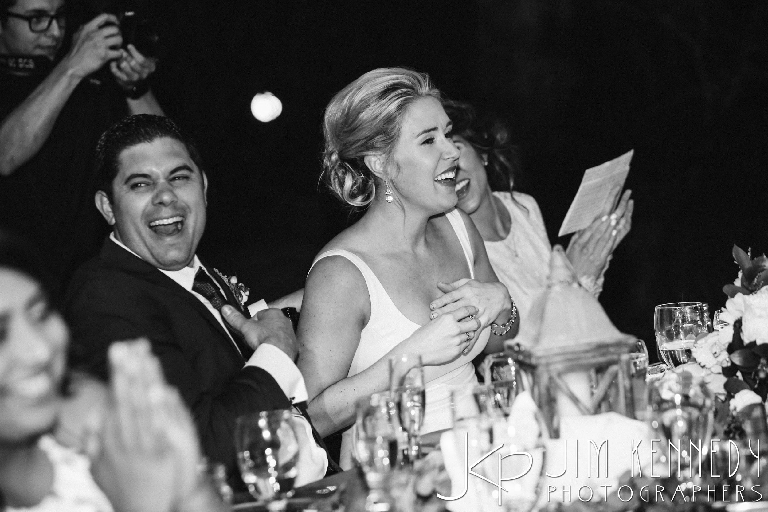 jim_kennedy_photographers_highland_springs_wedding_caitlyn_0185.jpg