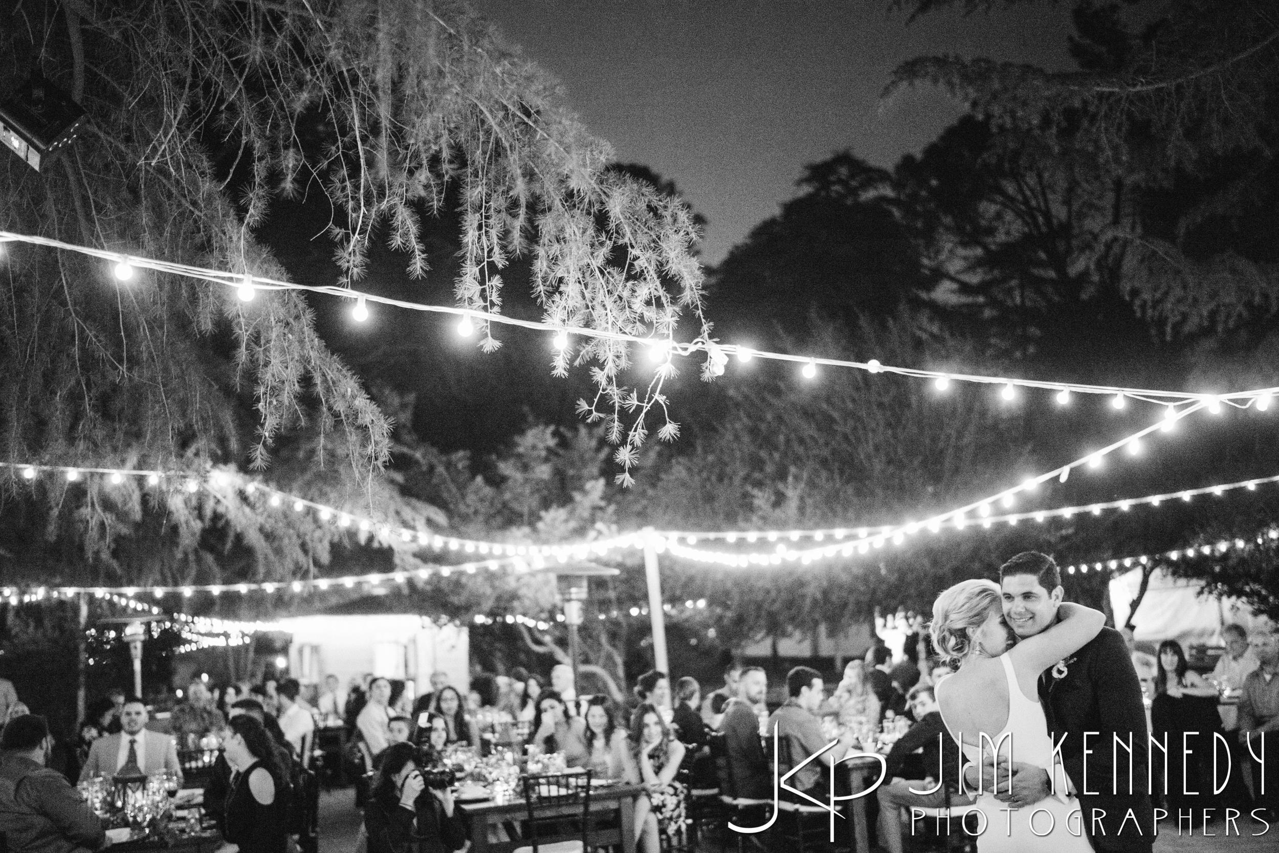 jim_kennedy_photographers_highland_springs_wedding_caitlyn_0188.jpg