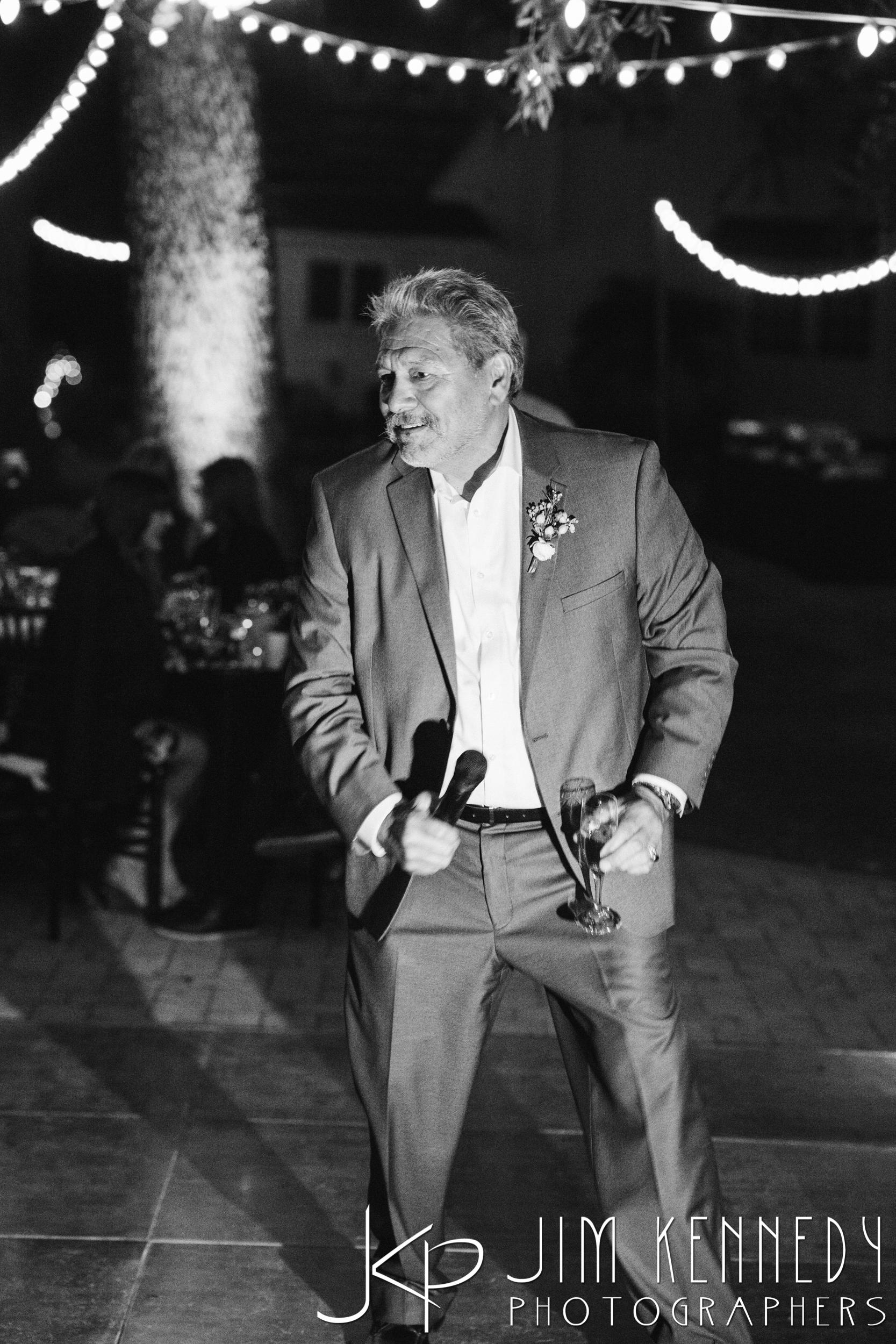 jim_kennedy_photographers_highland_springs_wedding_caitlyn_0192.jpg