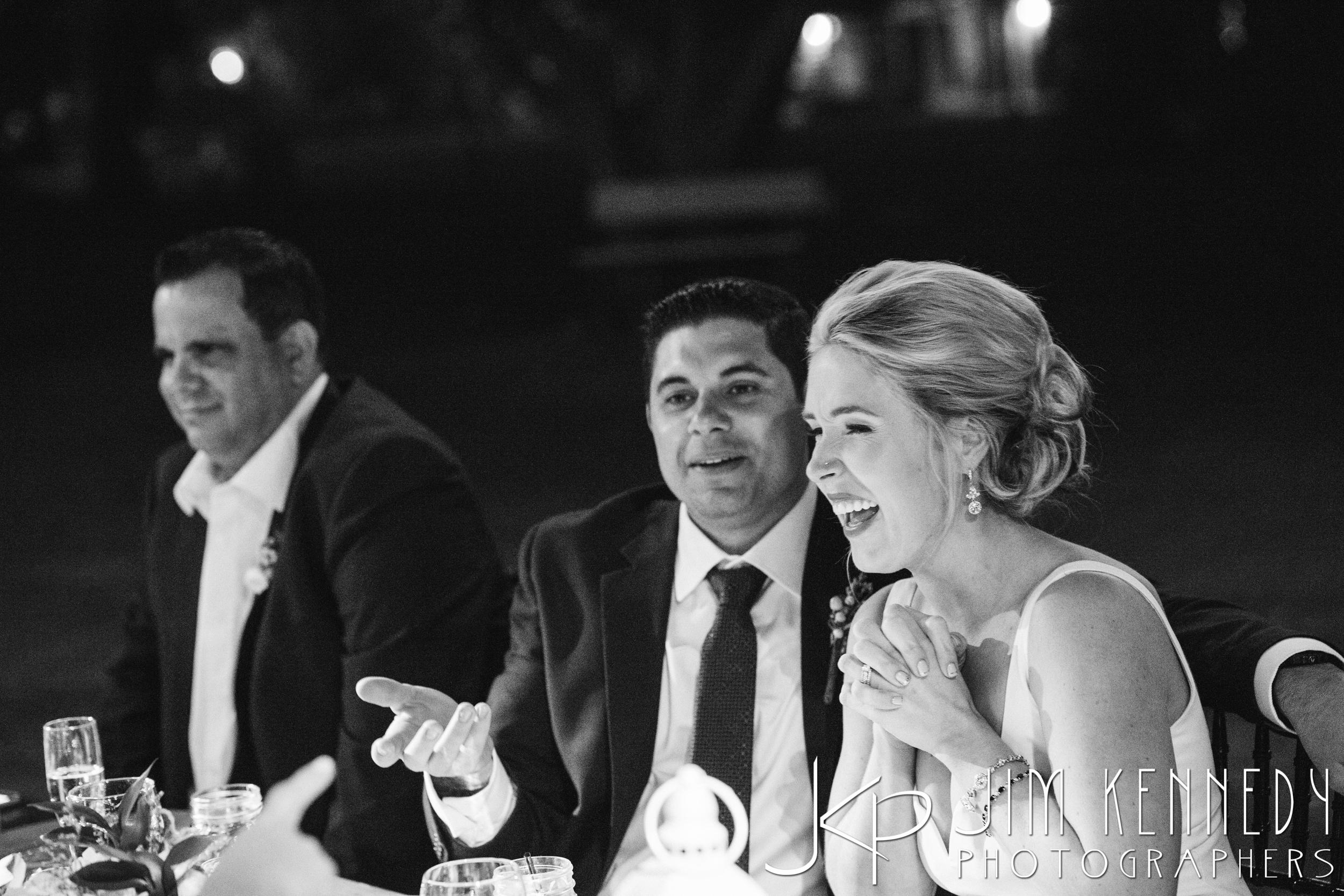 jim_kennedy_photographers_highland_springs_wedding_caitlyn_0193.jpg