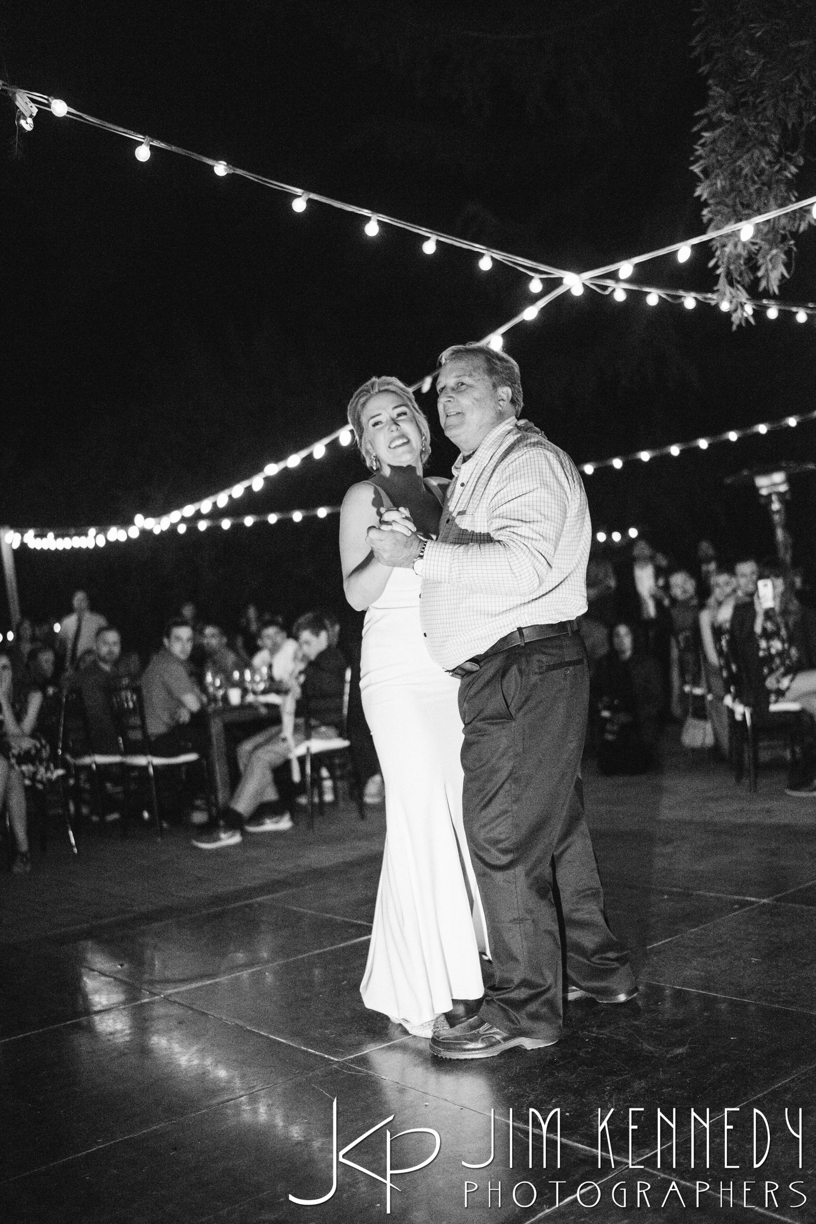 jim_kennedy_photographers_highland_springs_wedding_caitlyn_0197.jpg