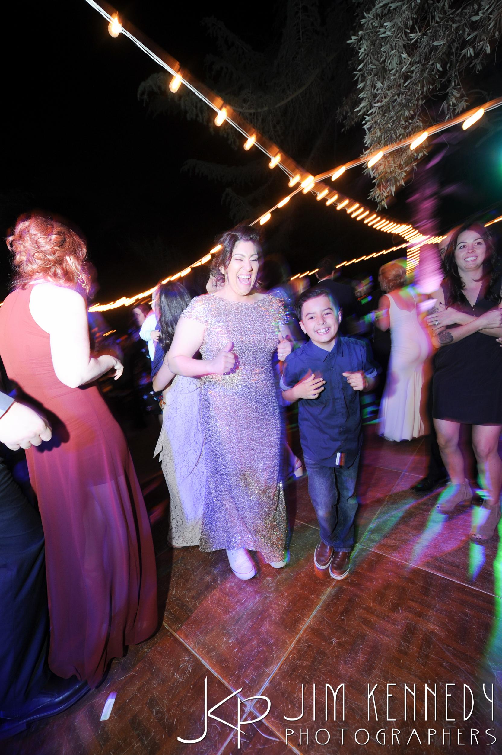 jim_kennedy_photographers_highland_springs_wedding_caitlyn_0209.jpg