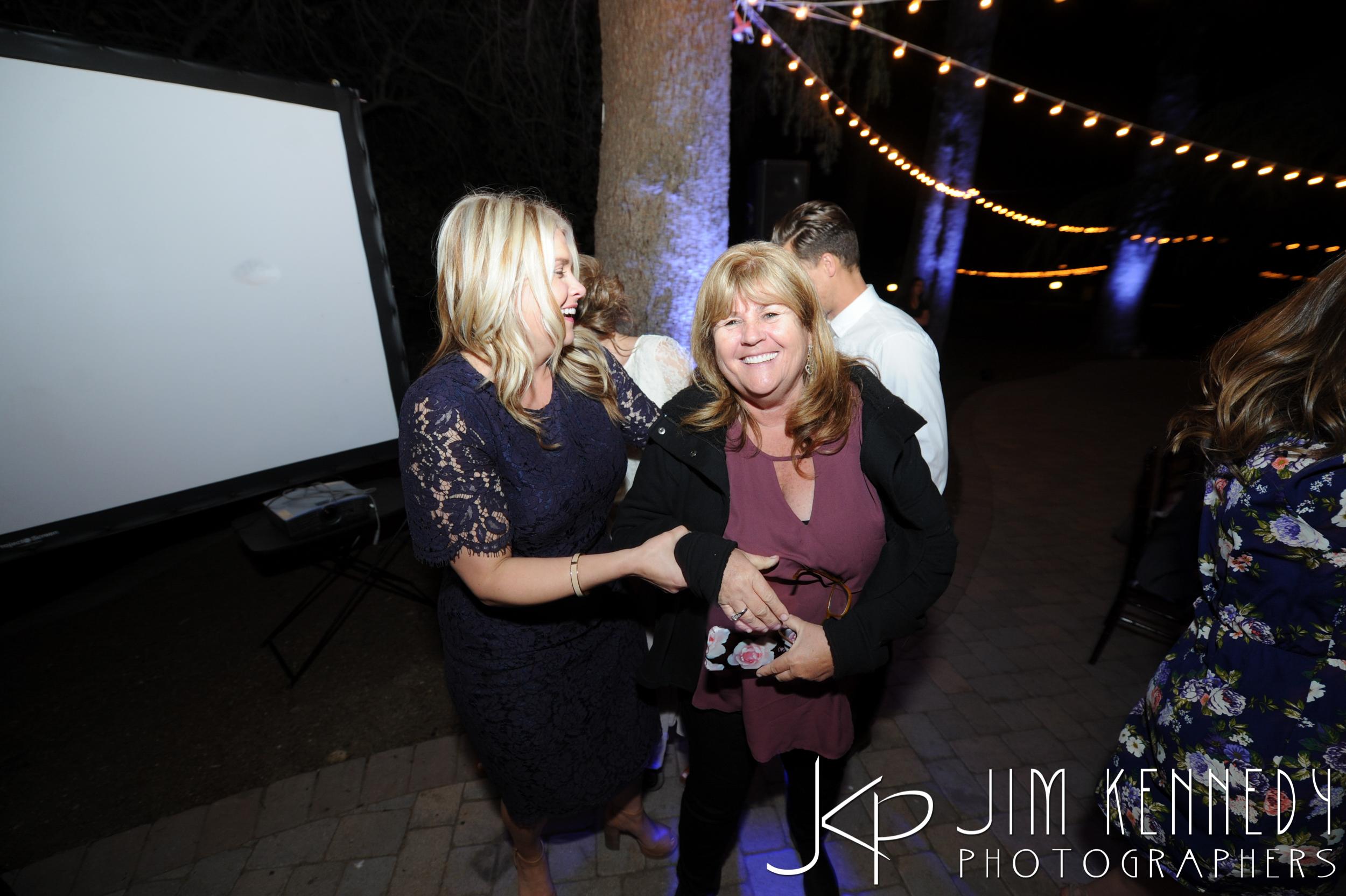 jim_kennedy_photographers_highland_springs_wedding_caitlyn_0214.jpg