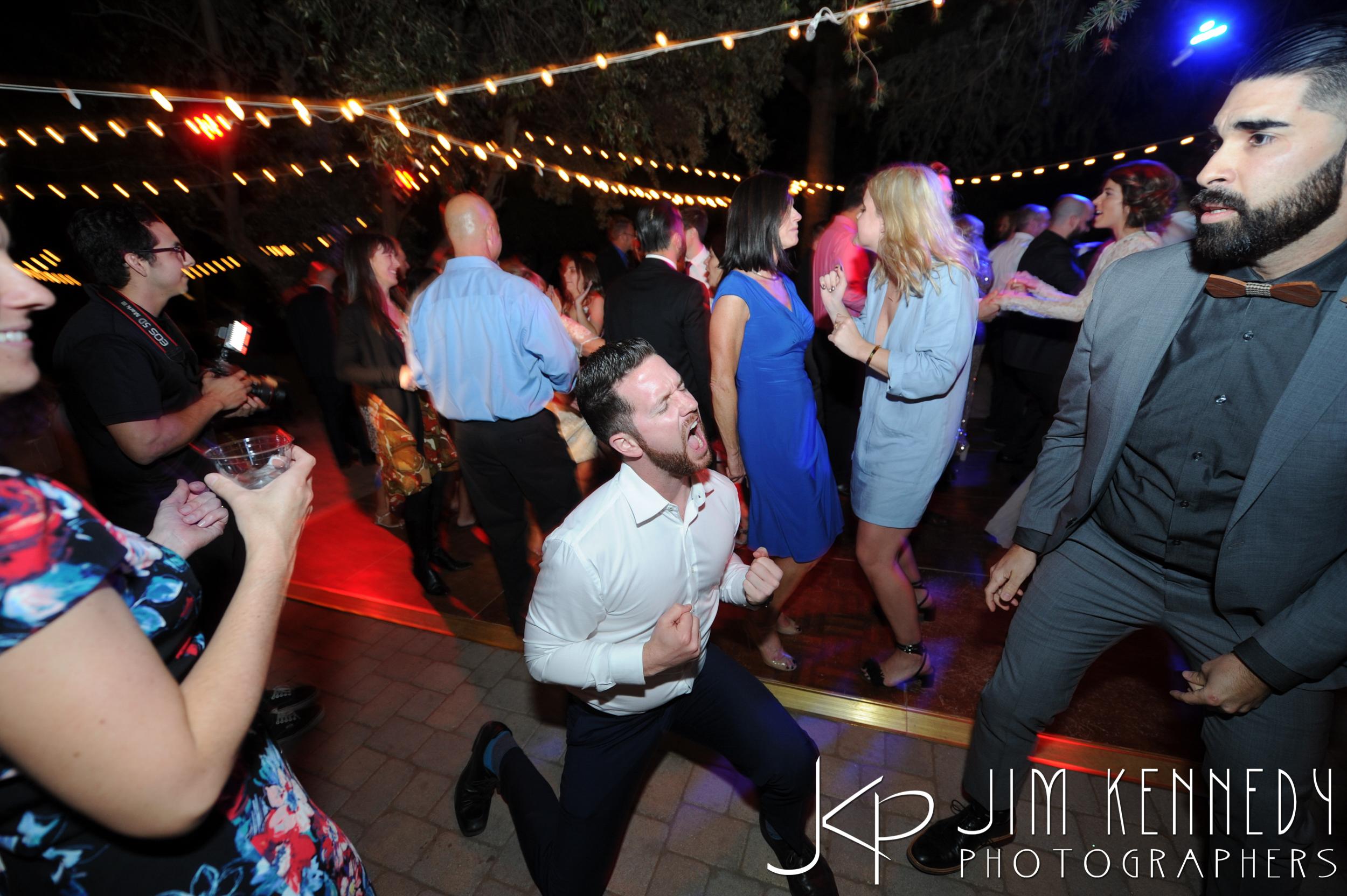 jim_kennedy_photographers_highland_springs_wedding_caitlyn_0213.jpg