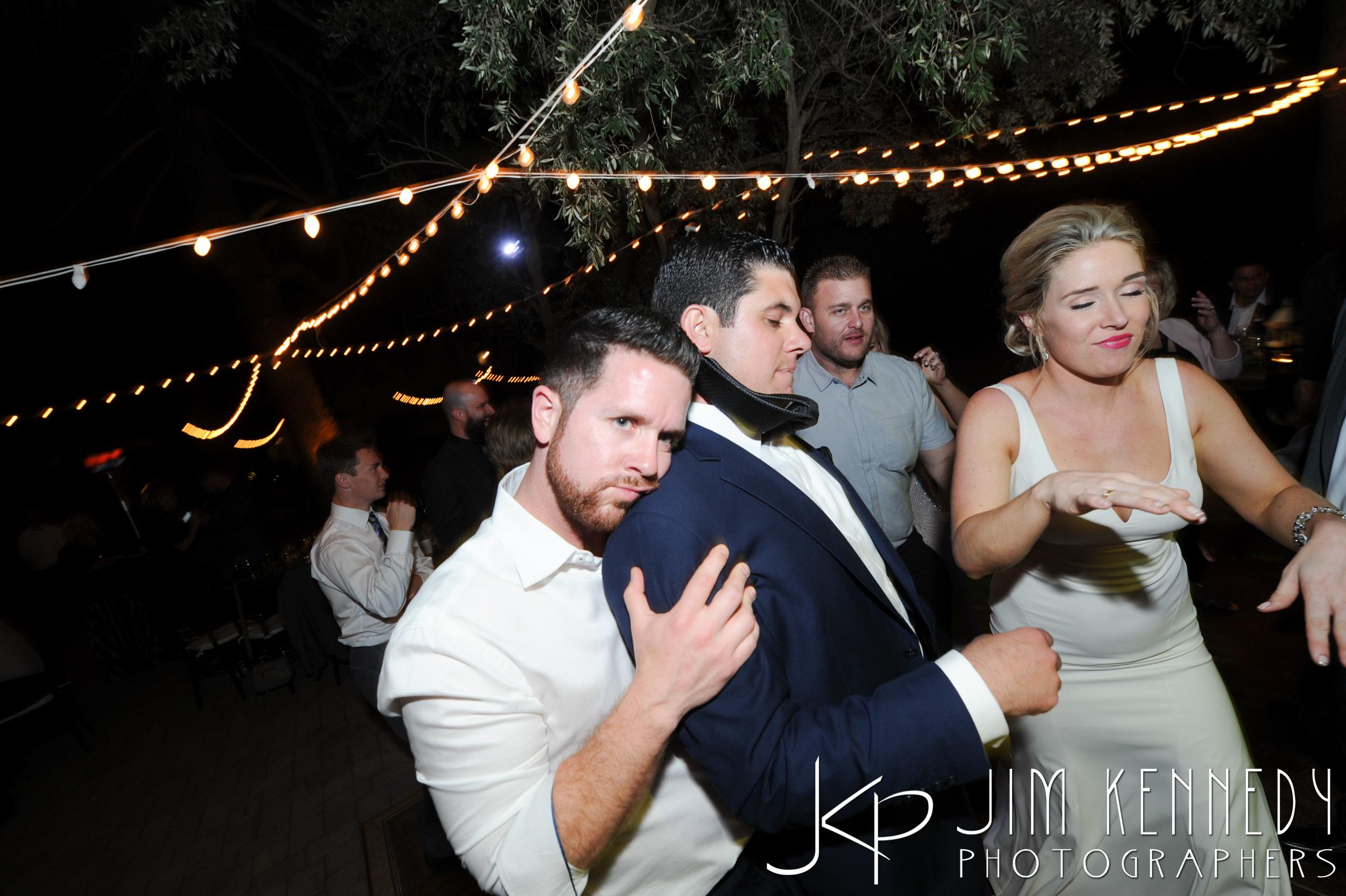 jim_kennedy_photographers_highland_springs_wedding_caitlyn_0215.jpg
