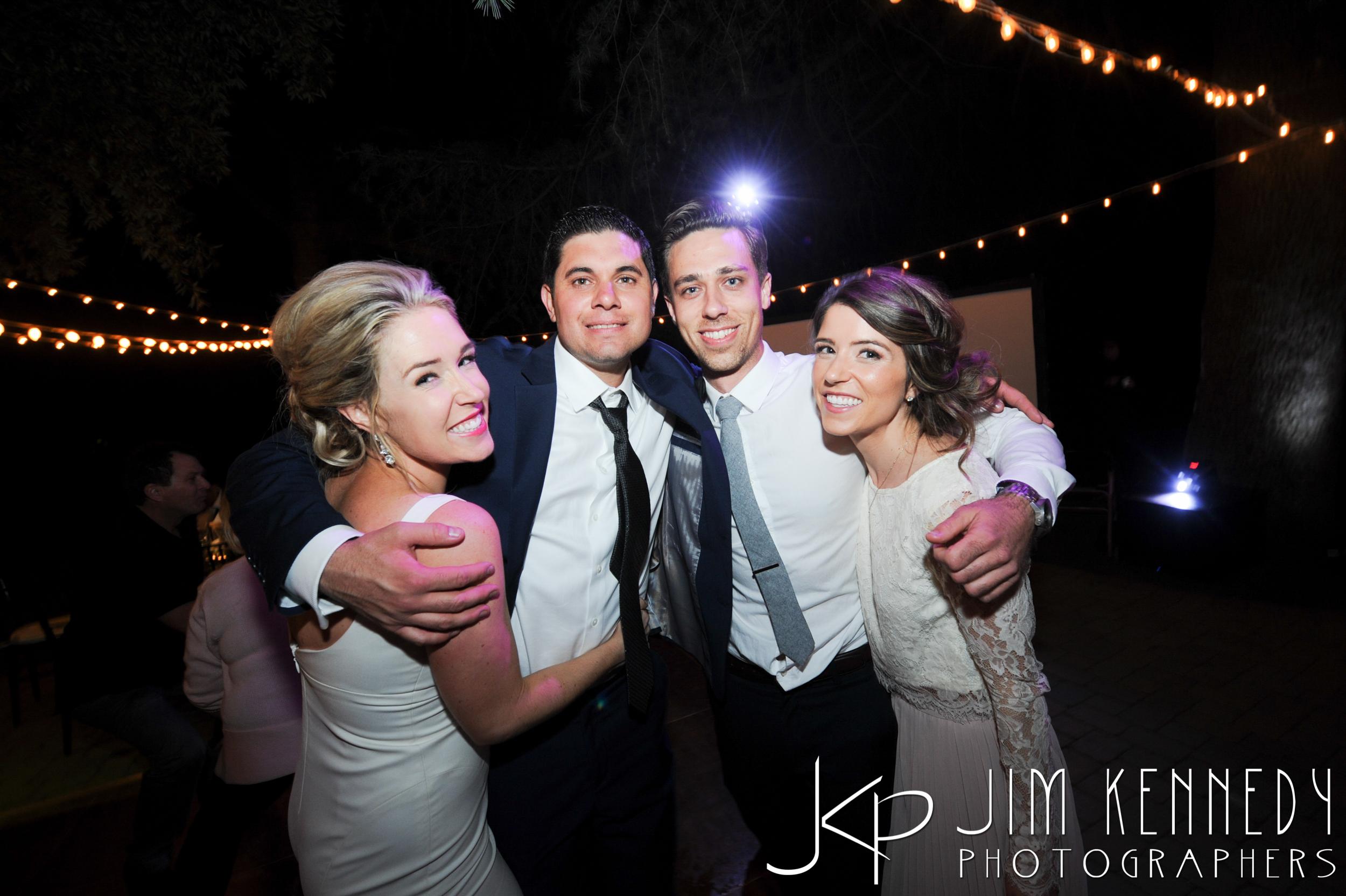 jim_kennedy_photographers_highland_springs_wedding_caitlyn_0217.jpg