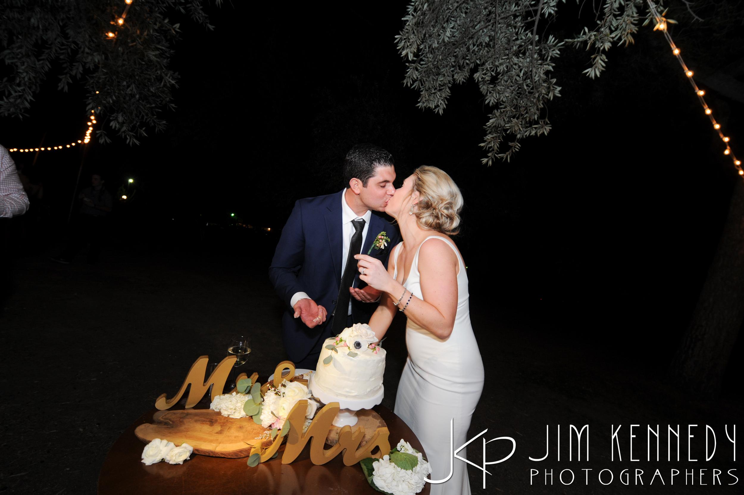 jim_kennedy_photographers_highland_springs_wedding_caitlyn_0220.jpg