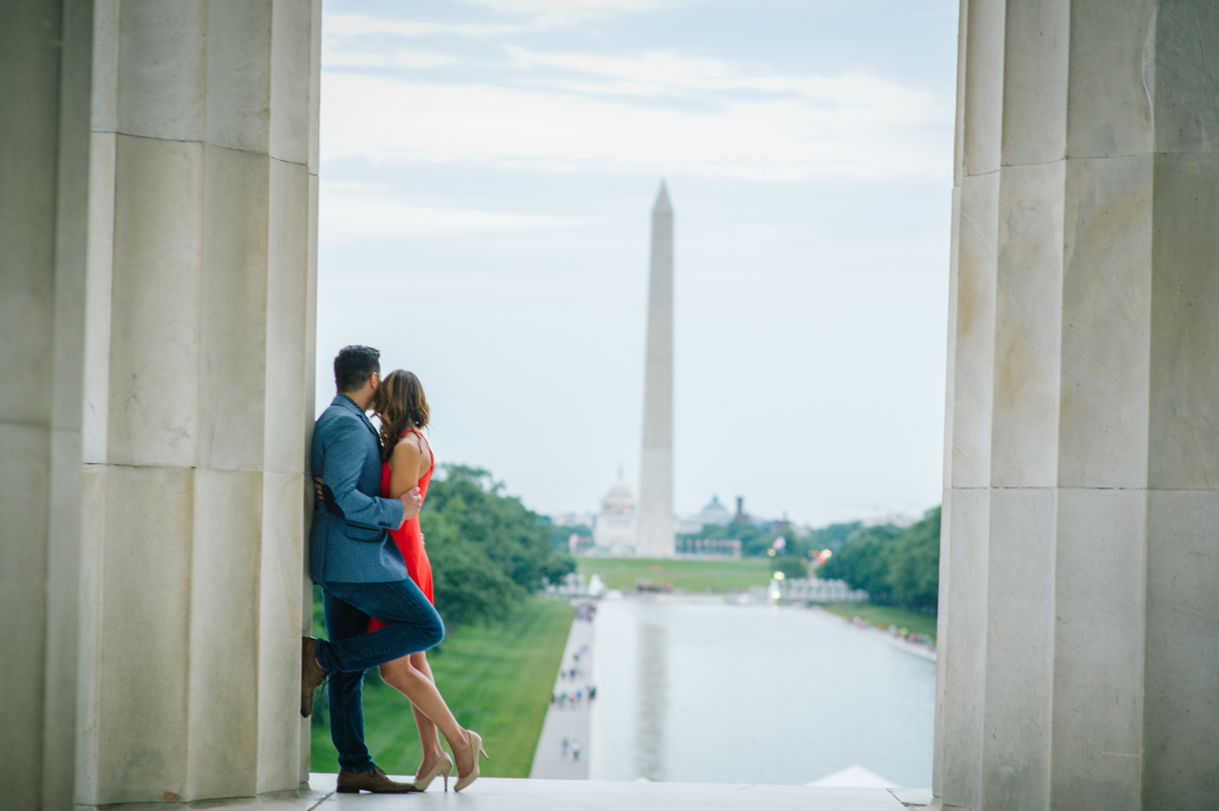DC-Engagement-0205.JPG
