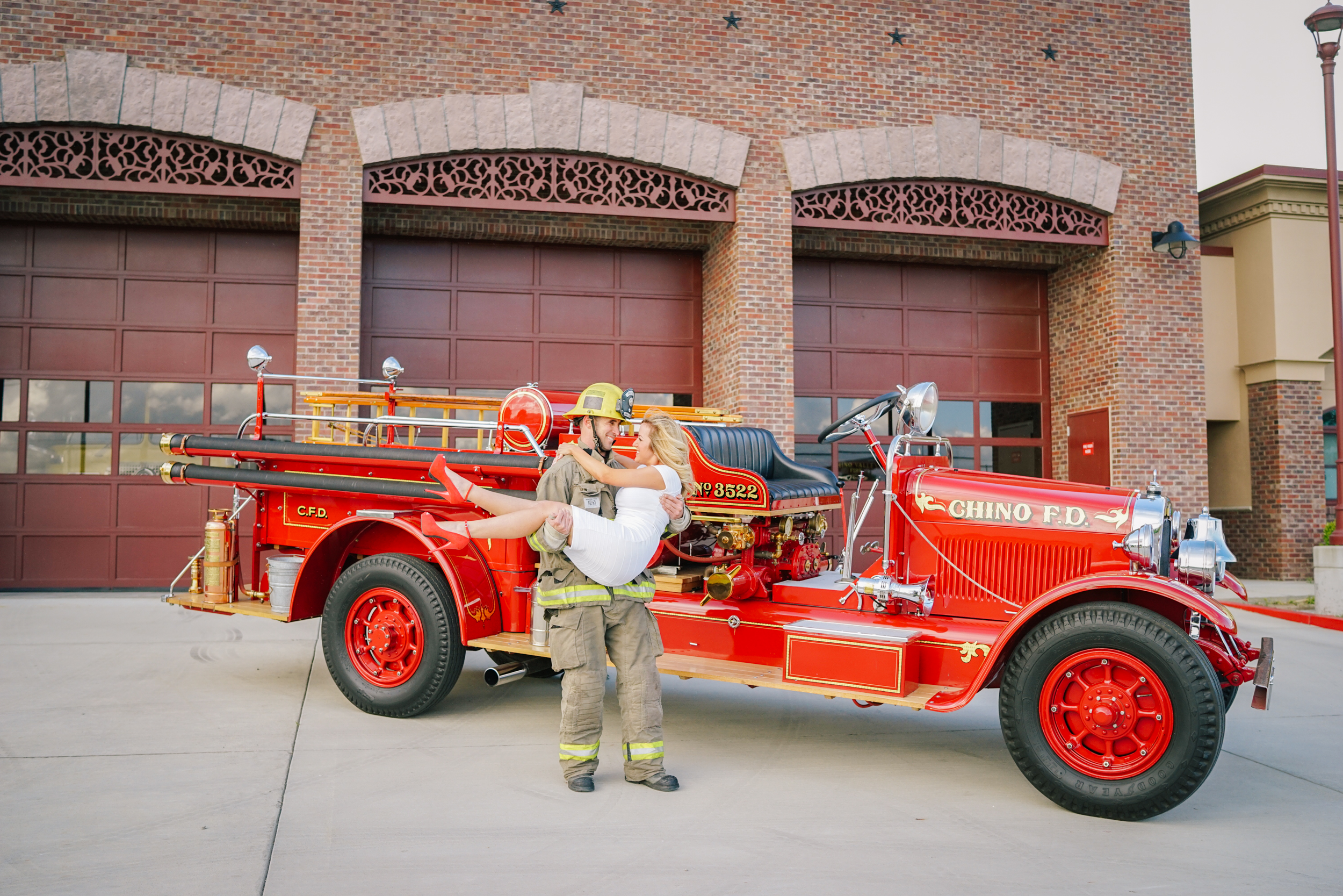 Fire-station-Engagement-0219.JPG